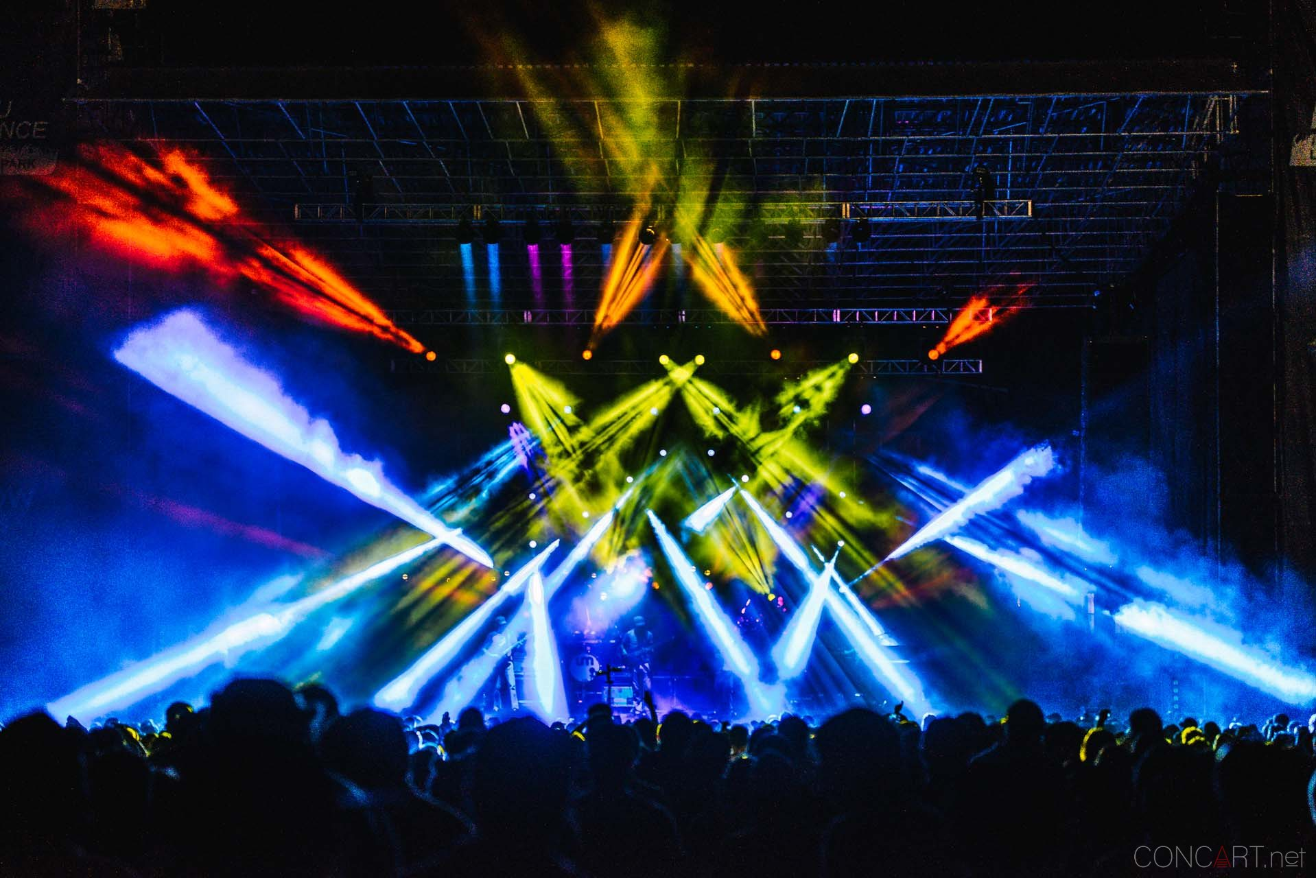 umphreys_mcgee_live_the_lawn_indianapolis_2013-57