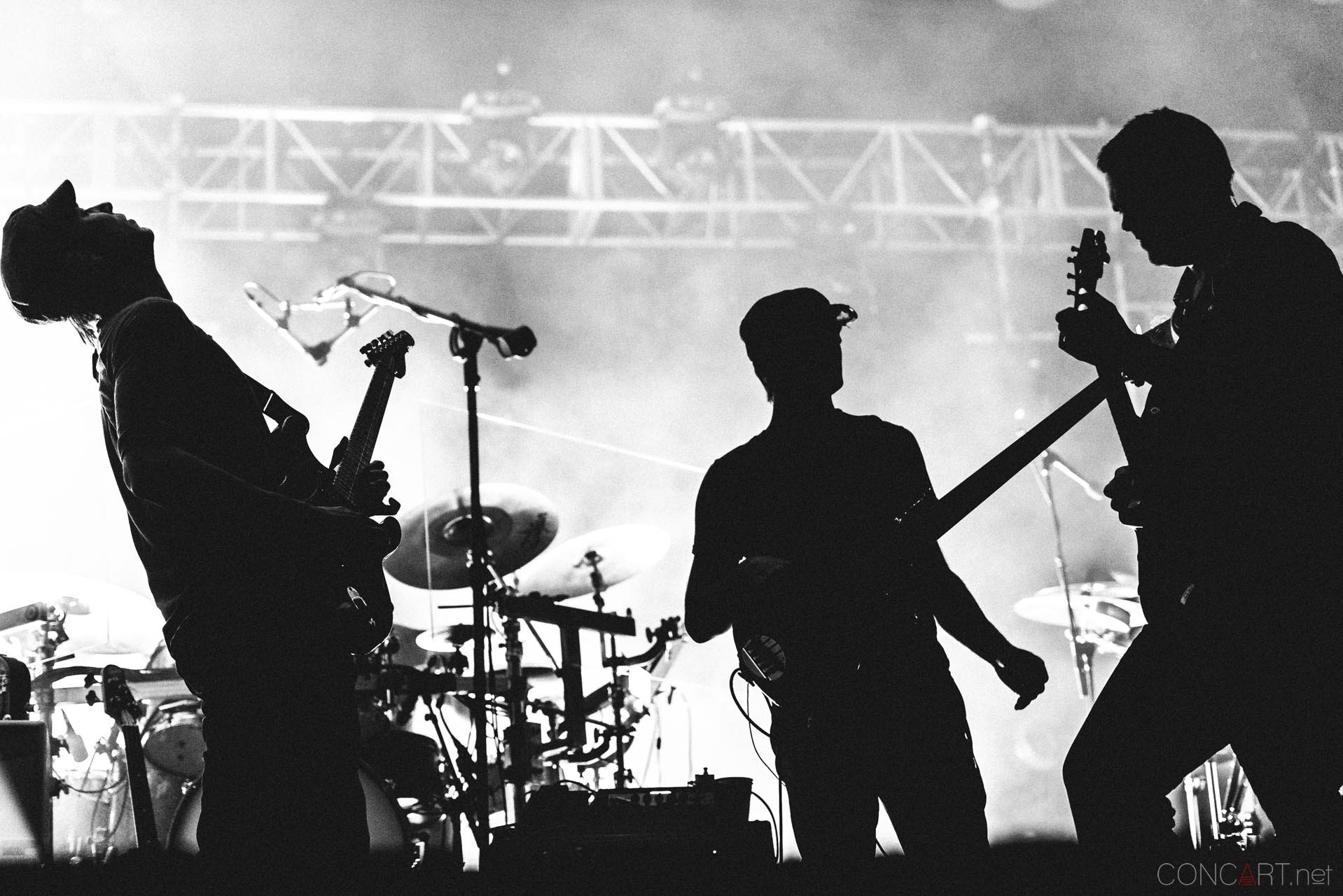 umphreys_mcgee_live_the_lawn_indianapolis_2013-58