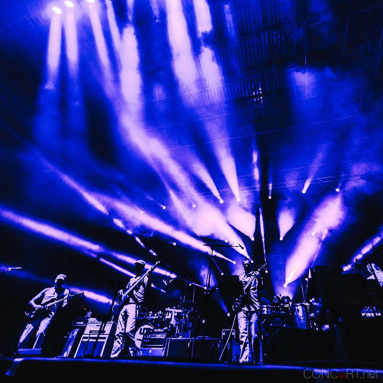 umphreys_mcgee_live_the_lawn_indianapolis_2013-59