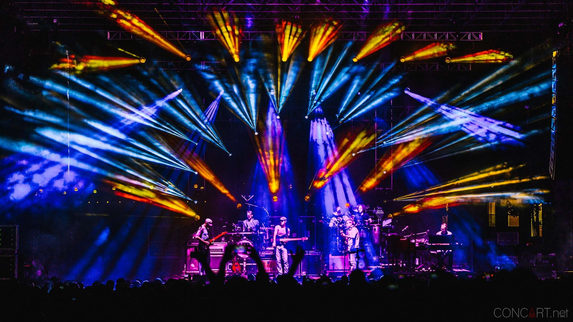 umphreys_mcgee_live_the_lawn_indianapolis_2013-60