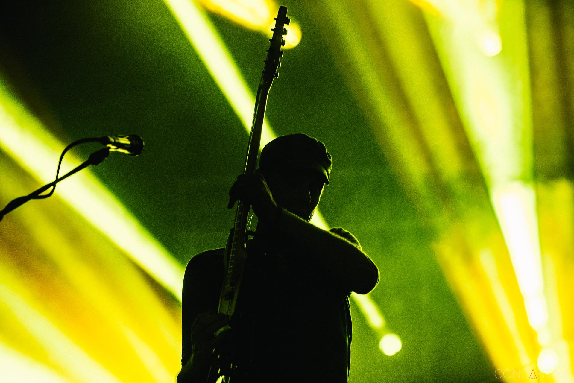 umphreys_mcgee_live_the_lawn_indianapolis_2013-62