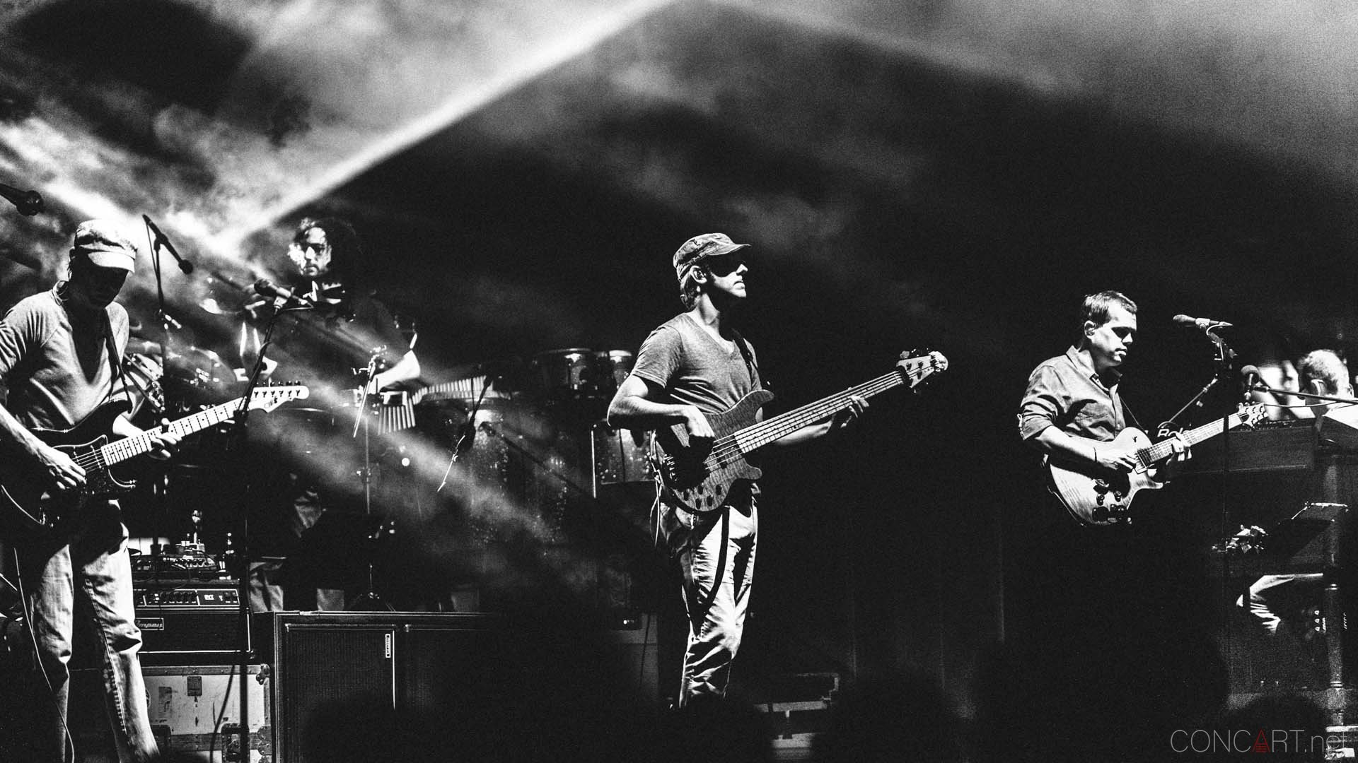 umphreys_mcgee_live_the_lawn_indianapolis_2013-63