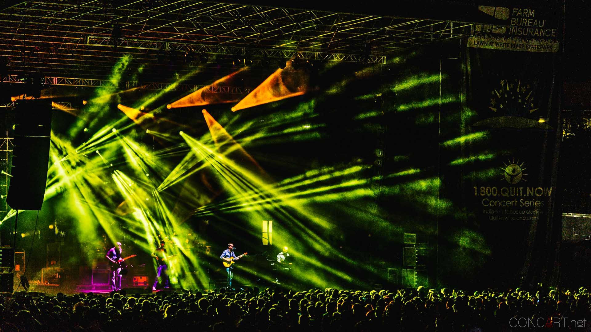 umphreys_mcgee_live_the_lawn_indianapolis_2013-64