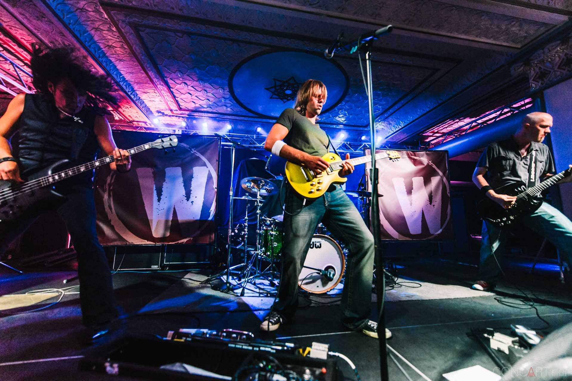 whitener-live-deluxe-old-national-indianapolis-2013-02