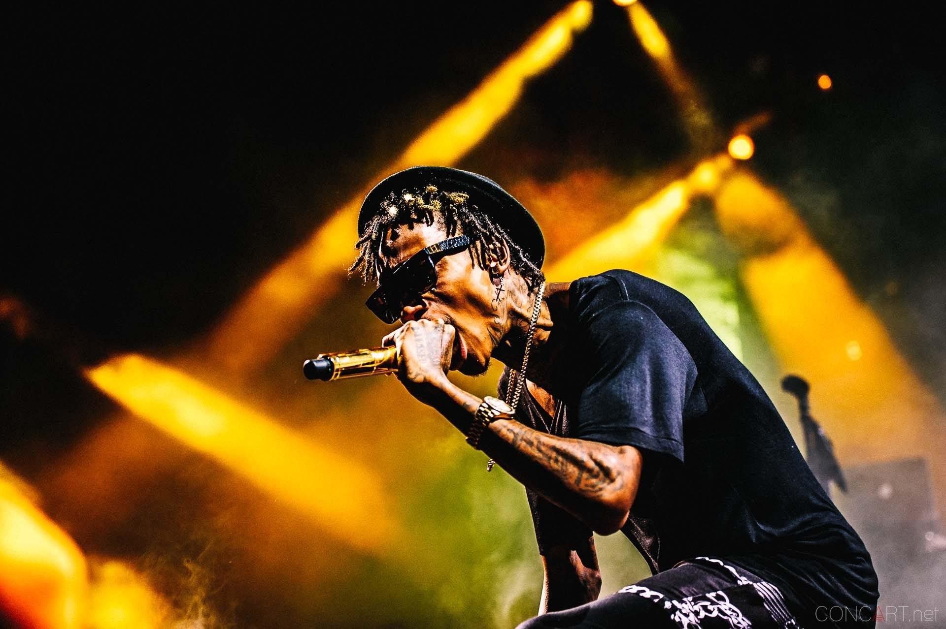 Copy of Wiz Khalifa photo by Sean Molin