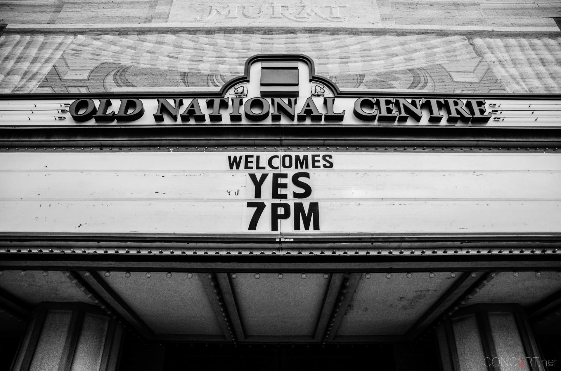 yes_live_murat_theatre_old_national_centre_indianapolis_2013-01