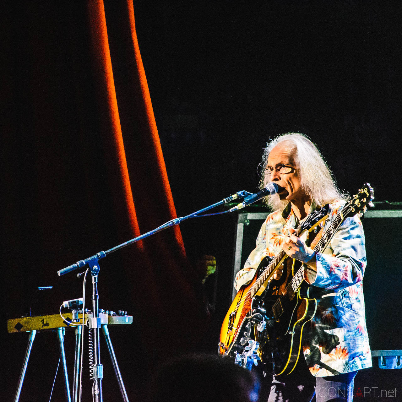 yes_live_murat_theatre_old_national_centre_indianapolis_2013-04
