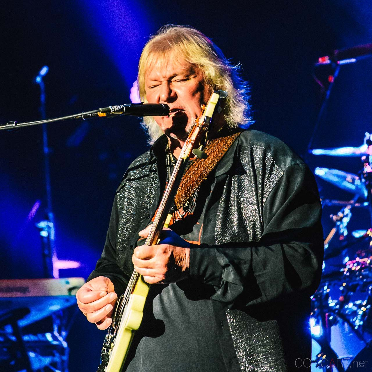 yes_live_murat_theatre_old_national_centre_indianapolis_2013-09