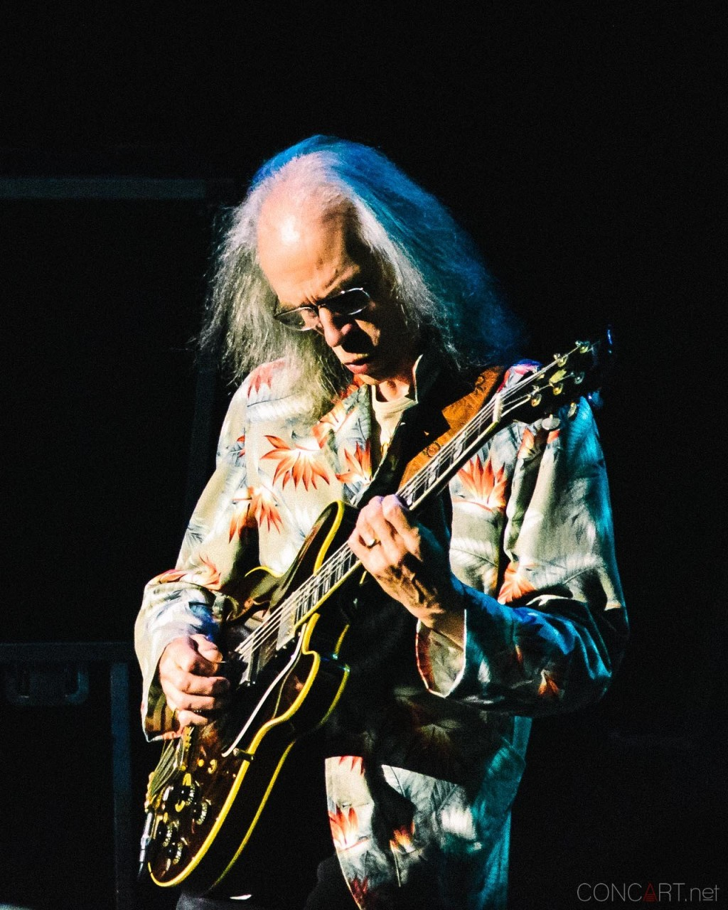 yes_live_murat_theatre_old_national_centre_indianapolis_2013-10