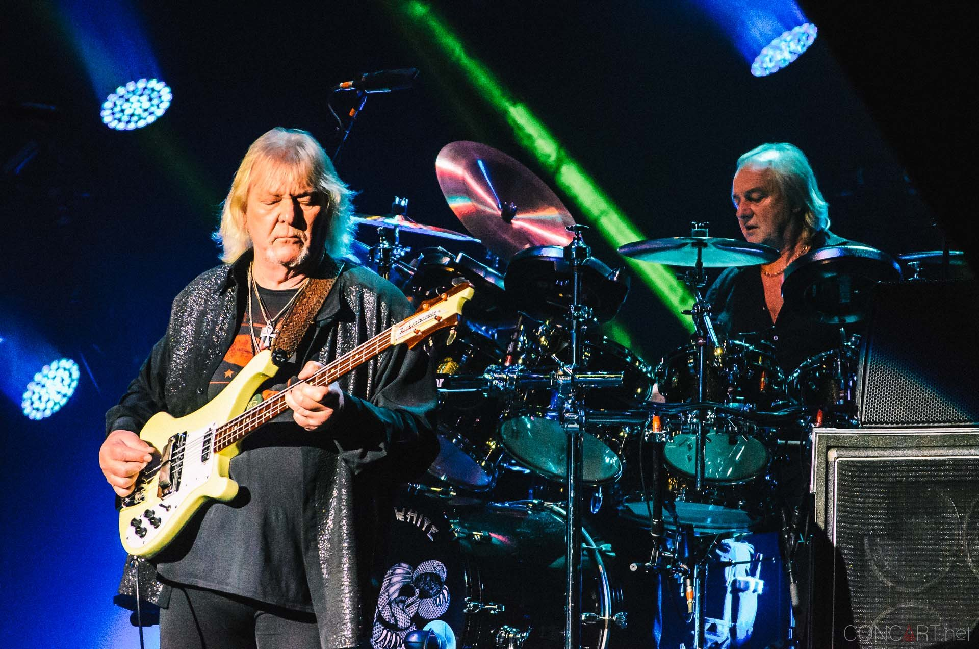 yes_live_murat_theatre_old_national_centre_indianapolis_2013-14