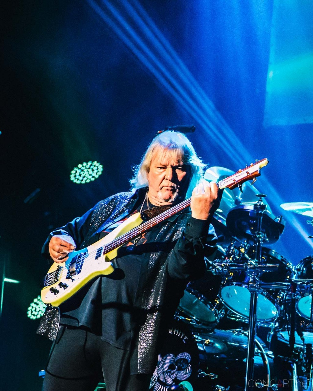 yes_live_murat_theatre_old_national_centre_indianapolis_2013-21