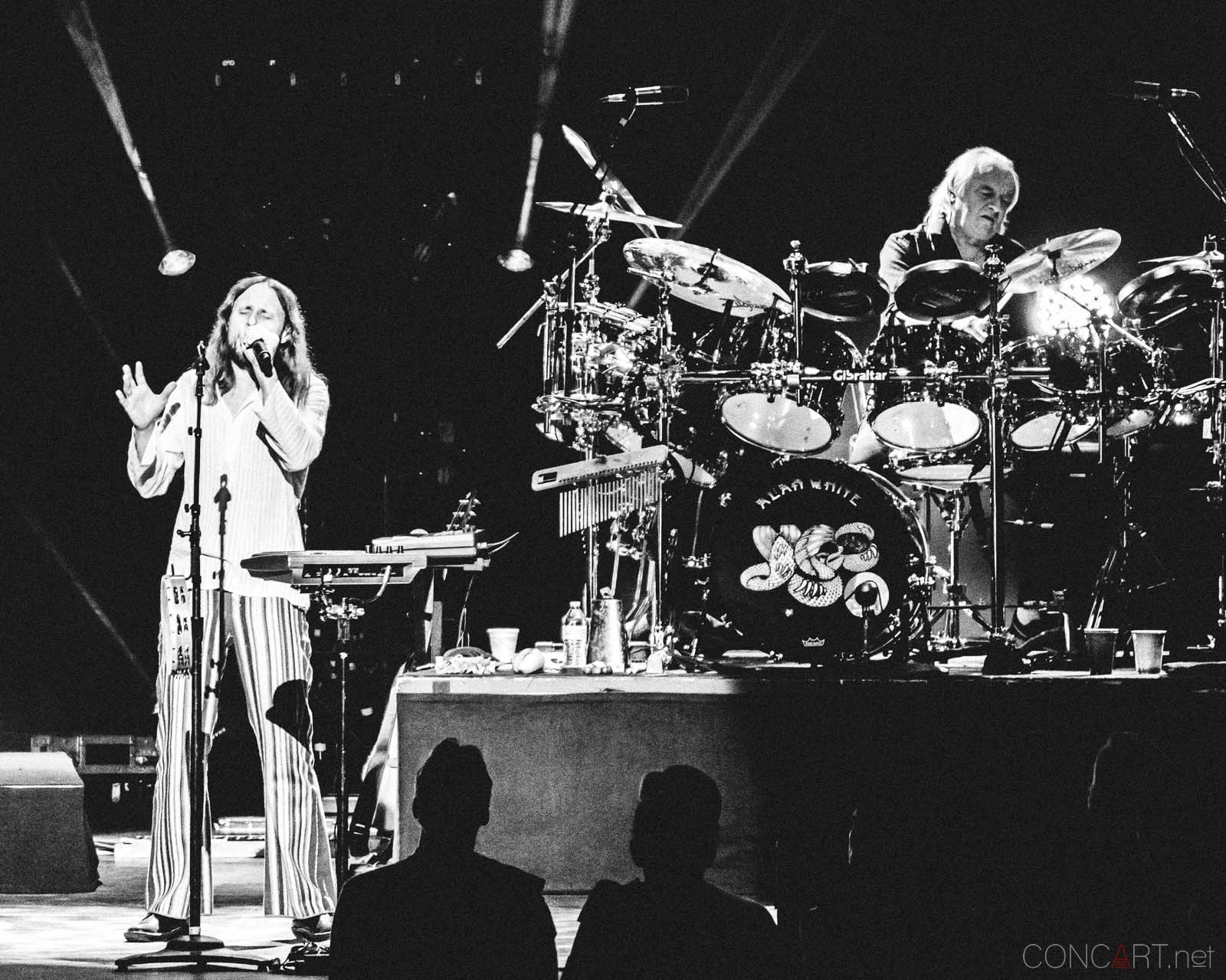 yes_live_murat_theatre_old_national_centre_indianapolis_2013-25