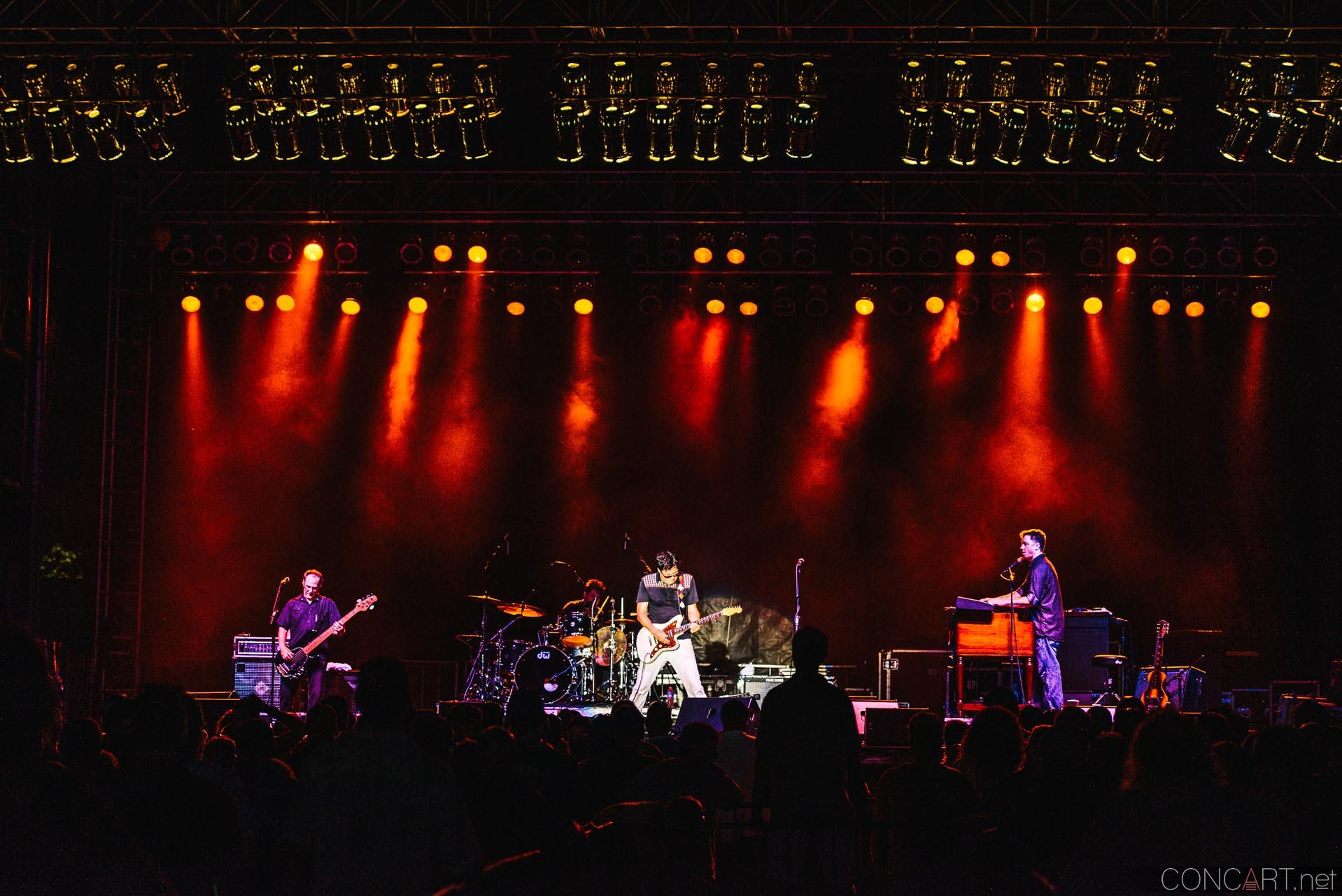 big_head_todd_monsters_live_warmfest_indianapolis_2013-14