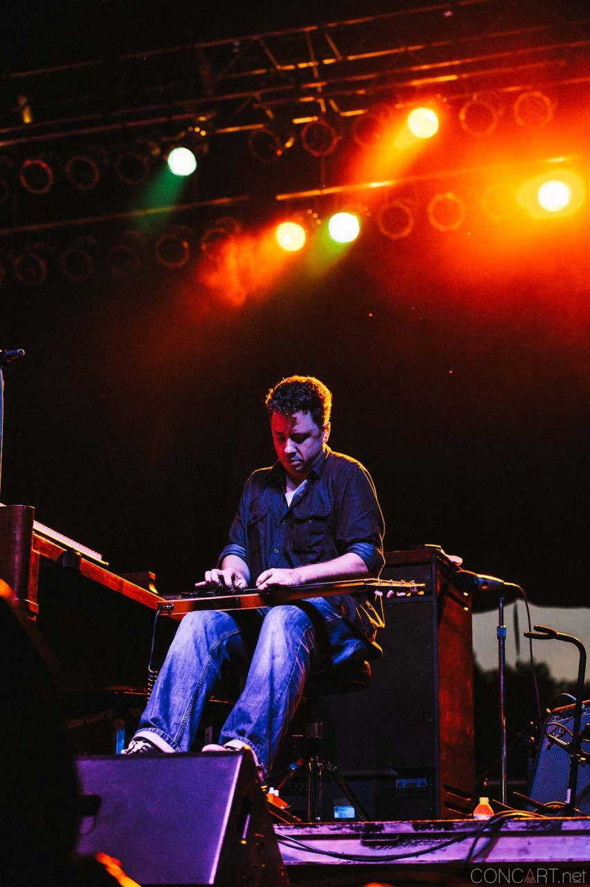 big_head_todd_monsters_live_warmfest_indianapolis_2013-15