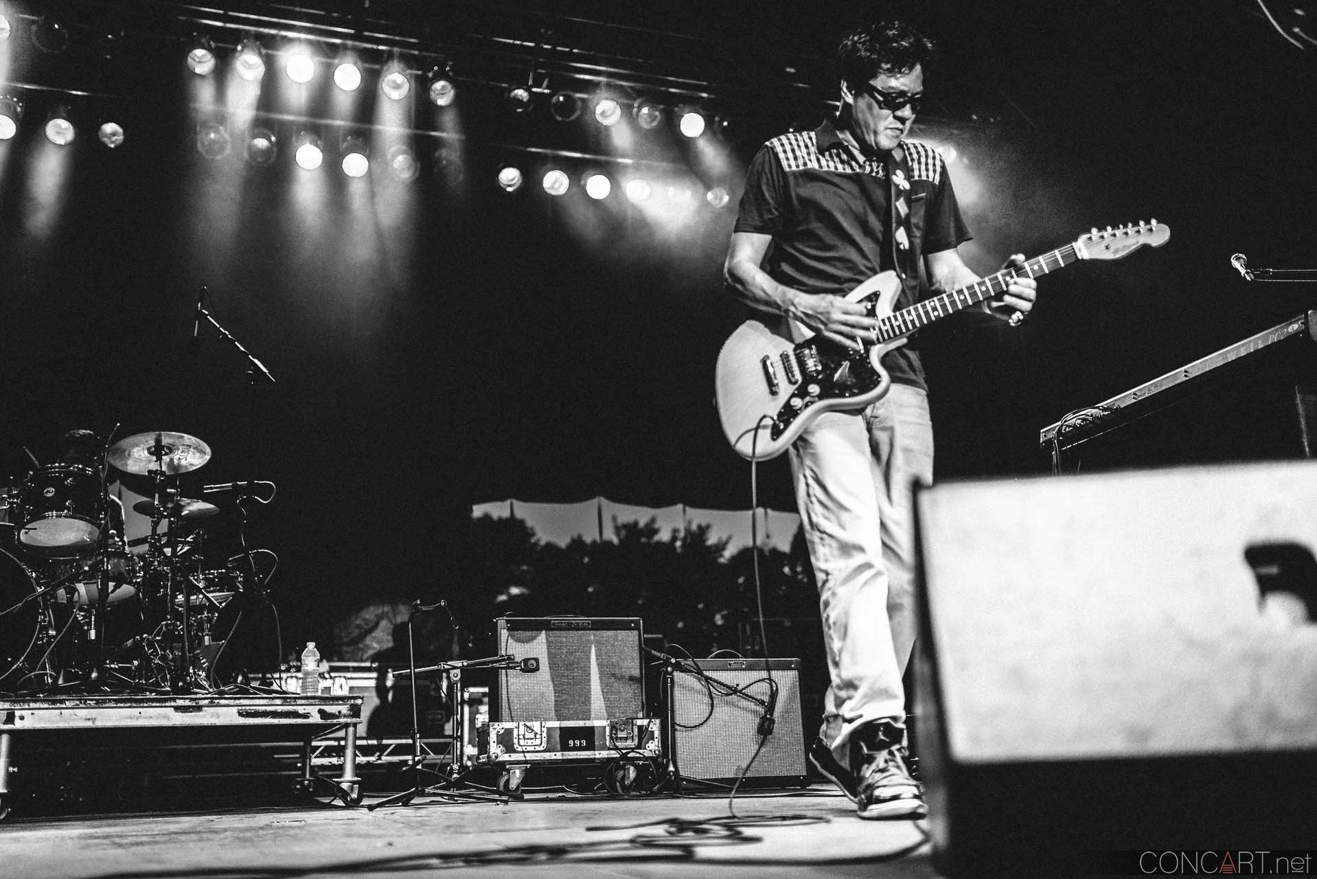 big_head_todd_monsters_live_warmfest_indianapolis_2013-17