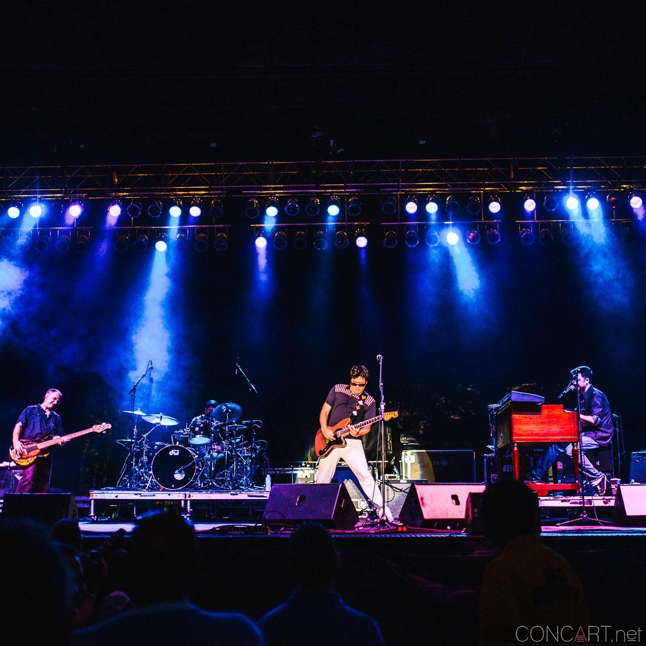 big_head_todd_monsters_live_warmfest_indianapolis_2013-20