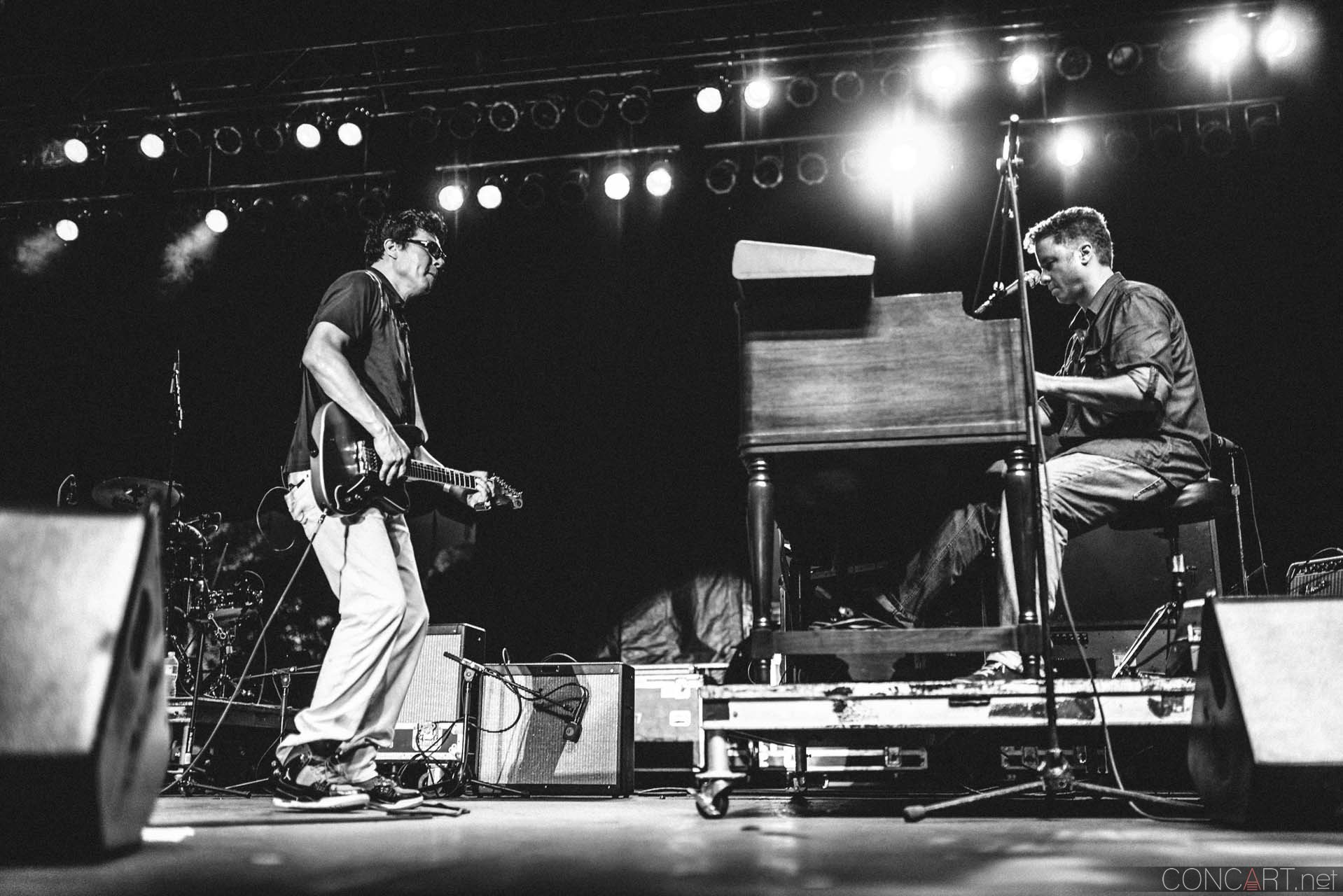 big_head_todd_monsters_live_warmfest_indianapolis_2013-24