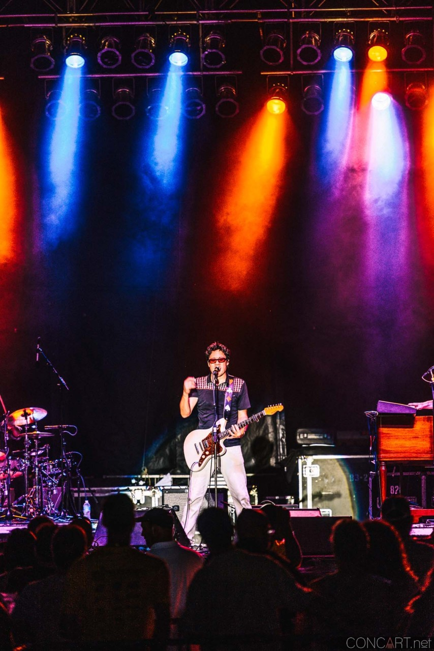 big_head_todd_monsters_live_warmfest_indianapolis_2013-38