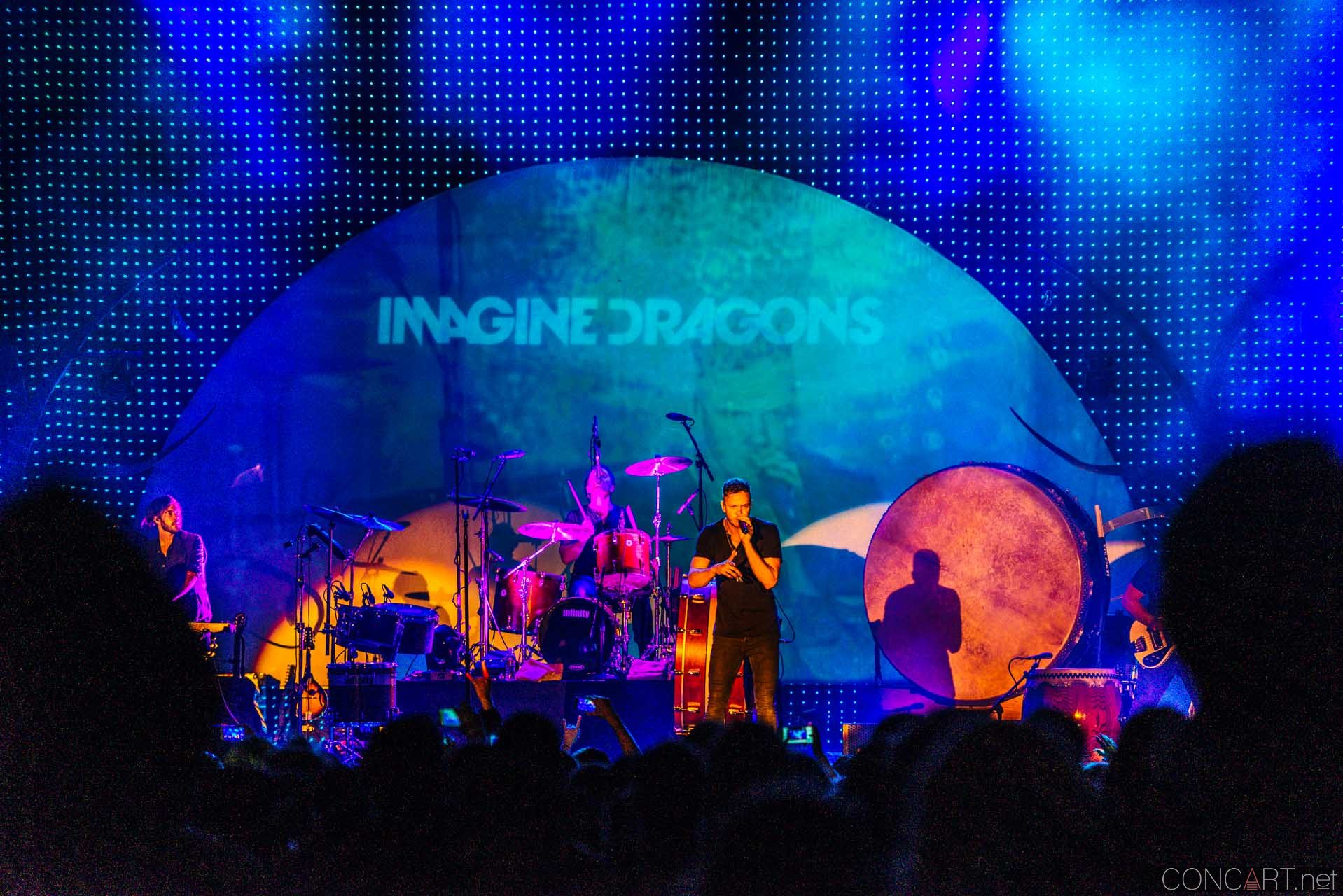 imagine_dragons_live_the_lawn_indianapolis_2013-01