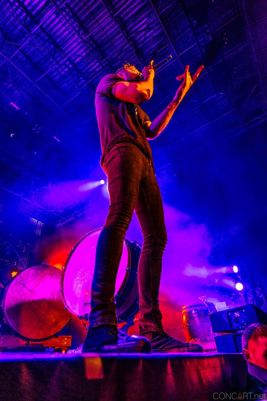 imagine_dragons_live_the_lawn_indianapolis_2013-06