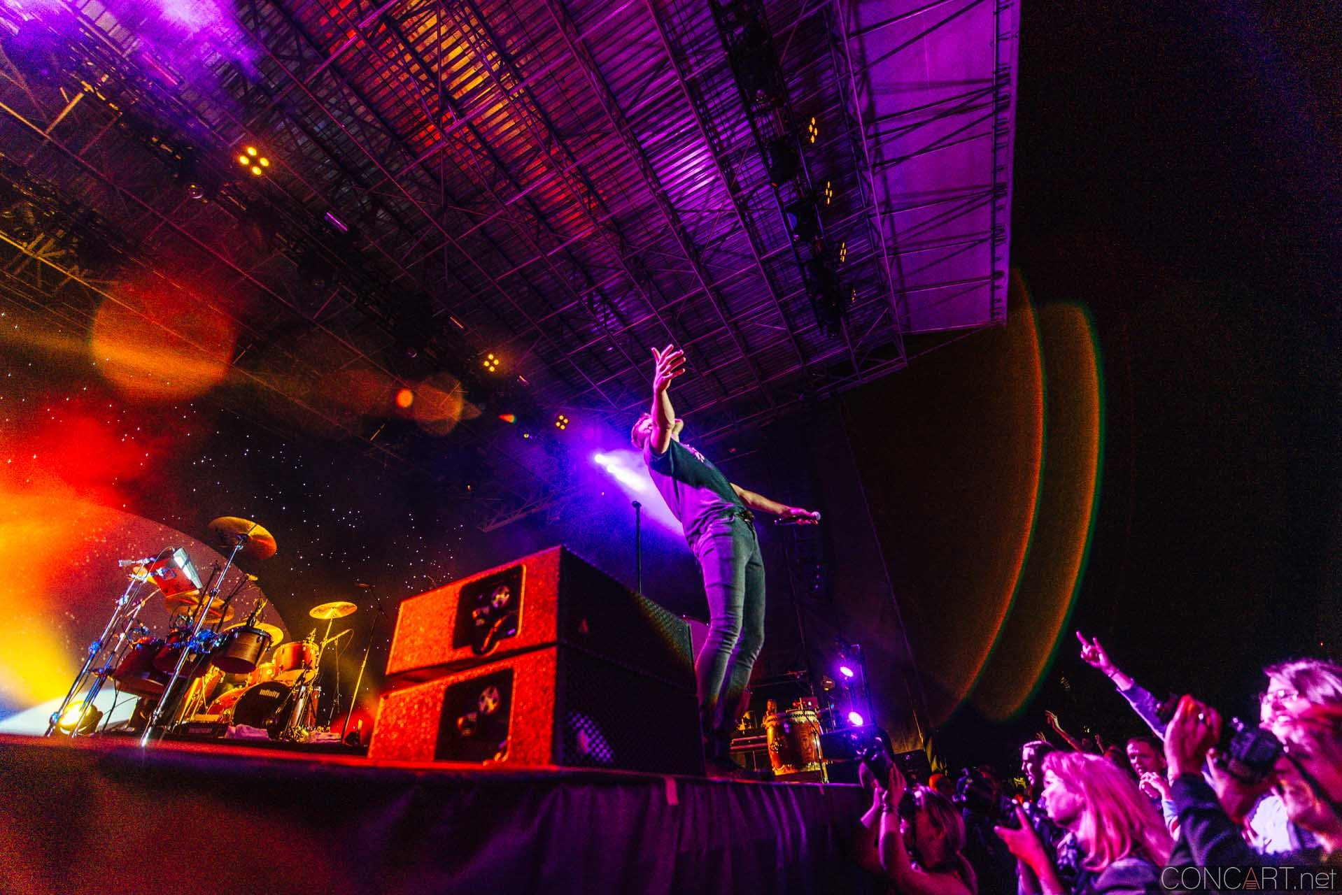 imagine_dragons_live_the_lawn_indianapolis_2013-07