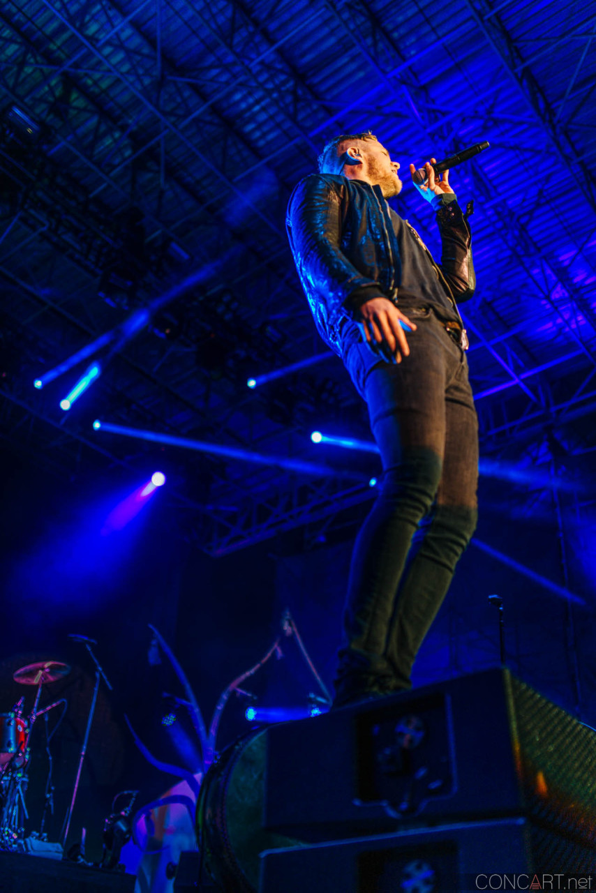imagine_dragons_live_the_lawn_indianapolis_2013-14