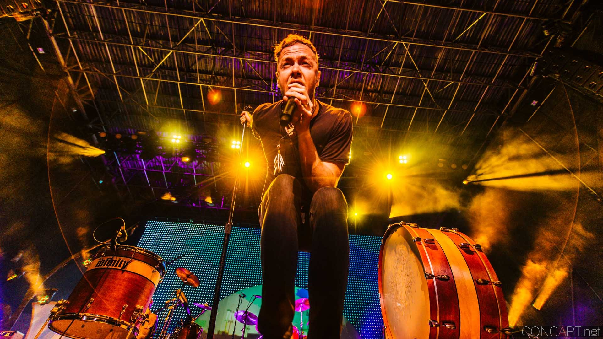 imagine_dragons_live_the_lawn_indianapolis_2013-15