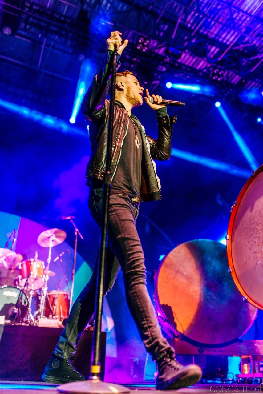 imagine_dragons_live_the_lawn_indianapolis_2013-18