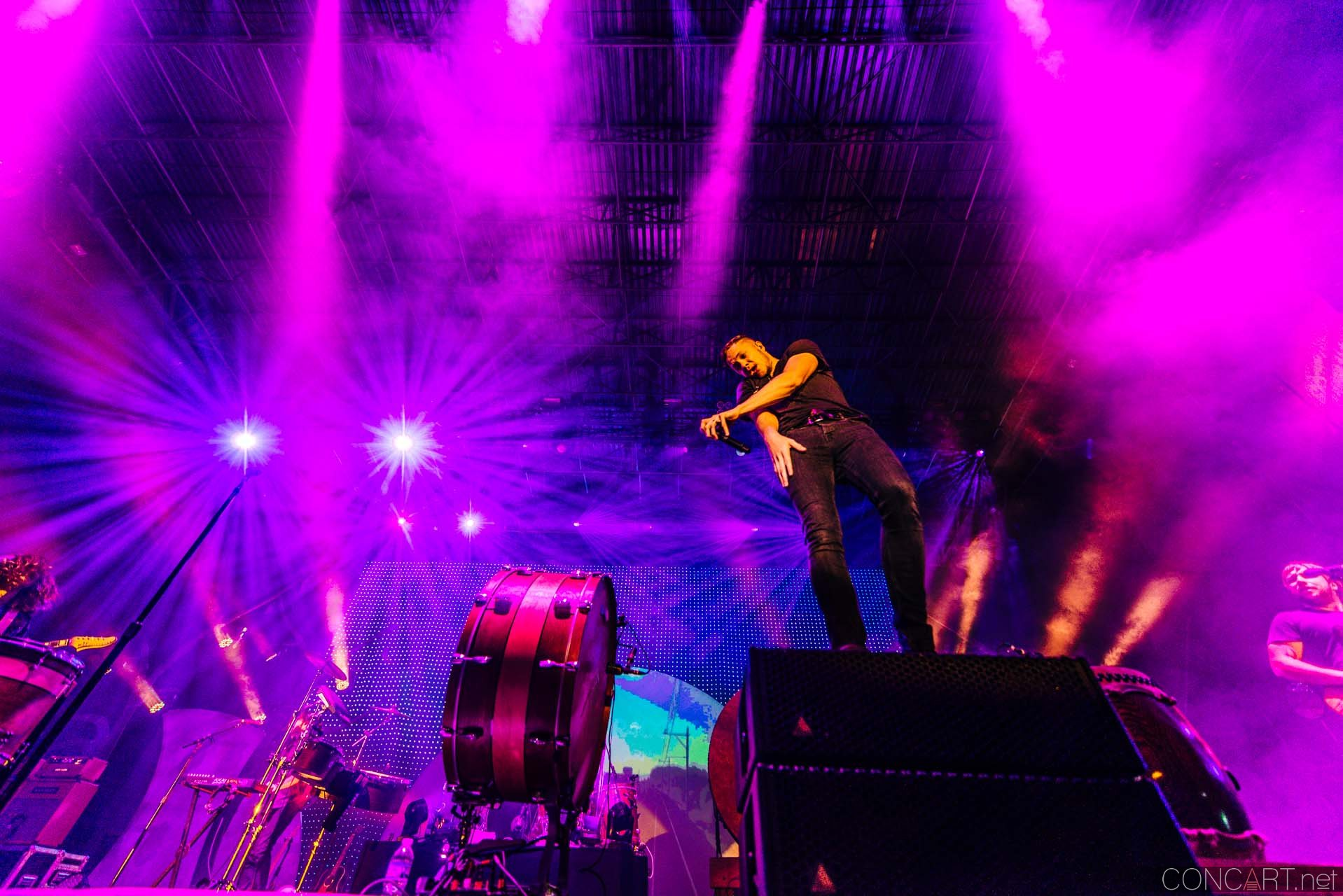 imagine_dragons_live_the_lawn_indianapolis_2013-20
