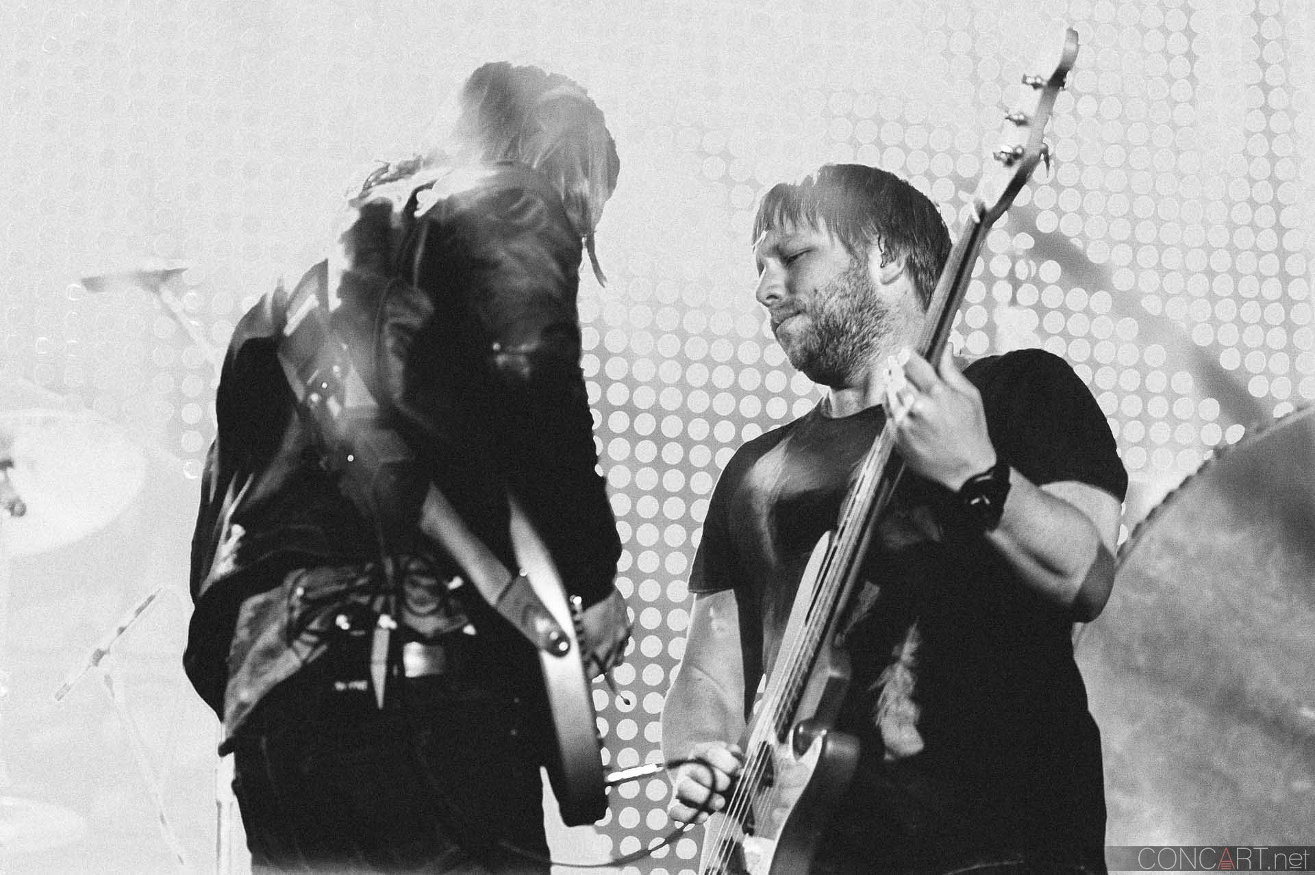 imagine_dragons_live_the_lawn_indianapolis_2013-26