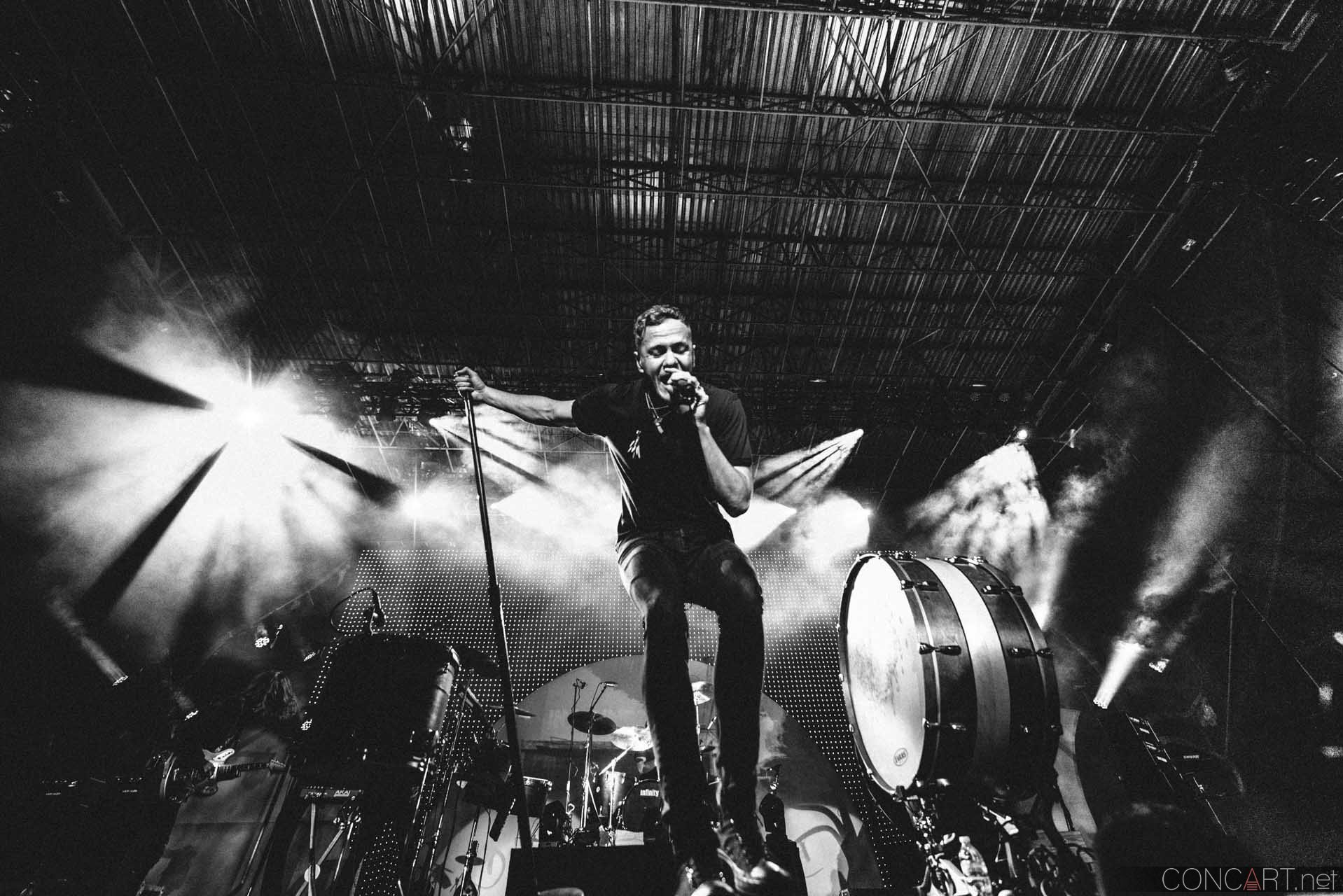 imagine_dragons_live_the_lawn_indianapolis_2013-35