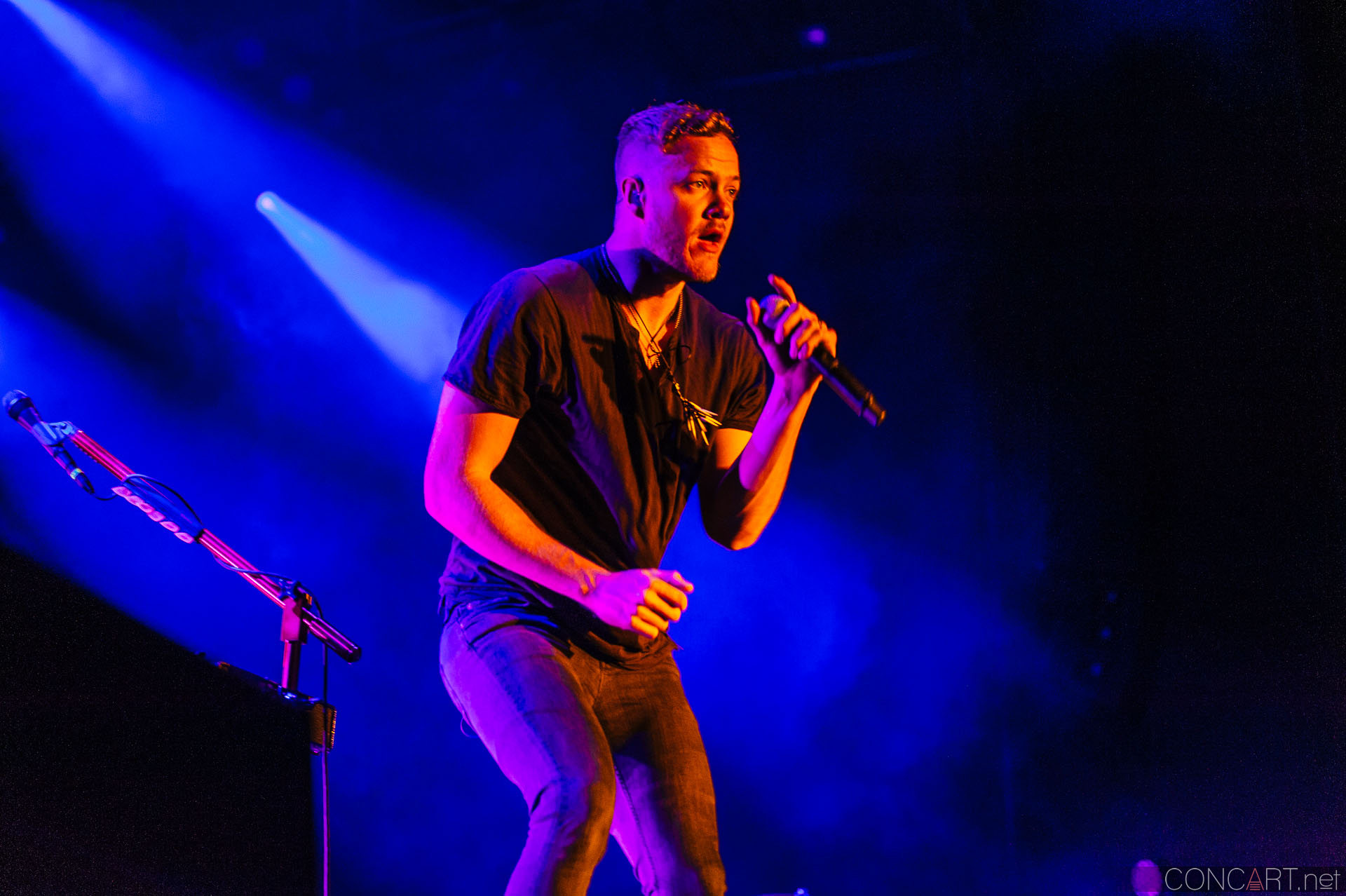 imagine_dragons_live_the_lawn_indianapolis_2013-39