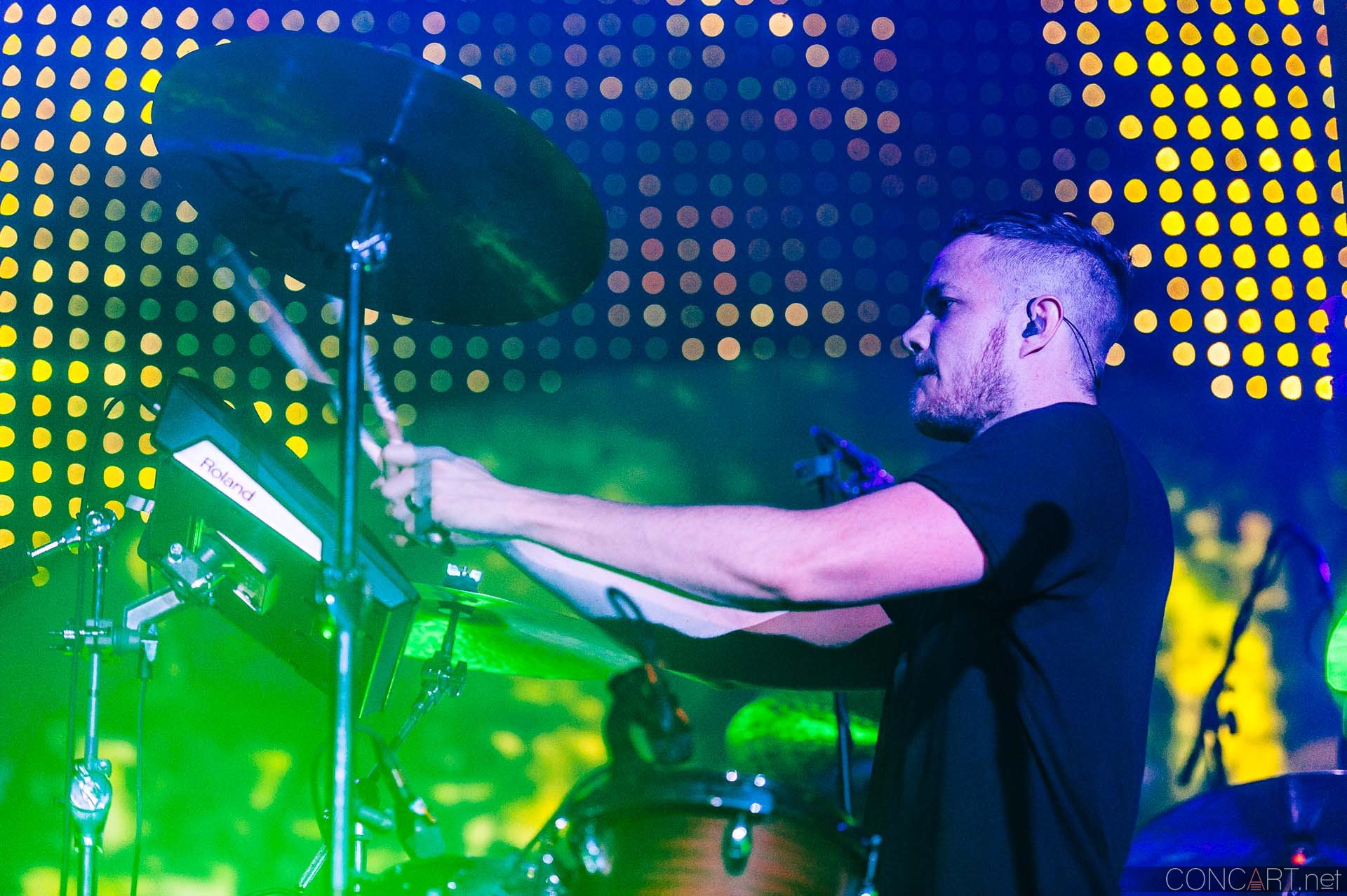 imagine_dragons_live_the_lawn_indianapolis_2013-40