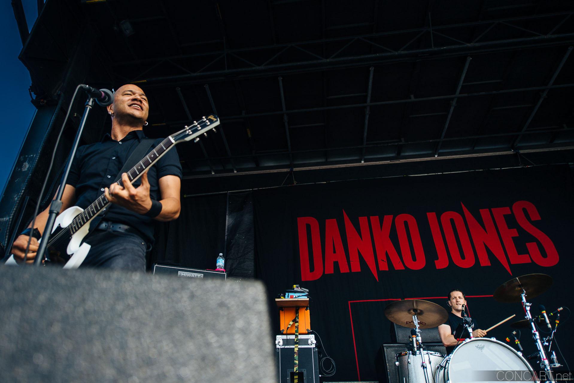 danko_jones_live_uproar_fest_klipsch_indianapolis_2013-06
