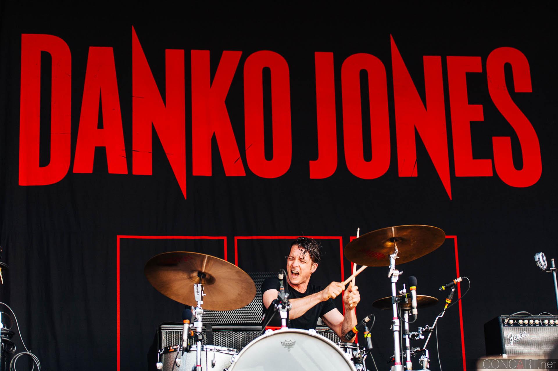 danko_jones_live_uproar_fest_klipsch_indianapolis_2013-22