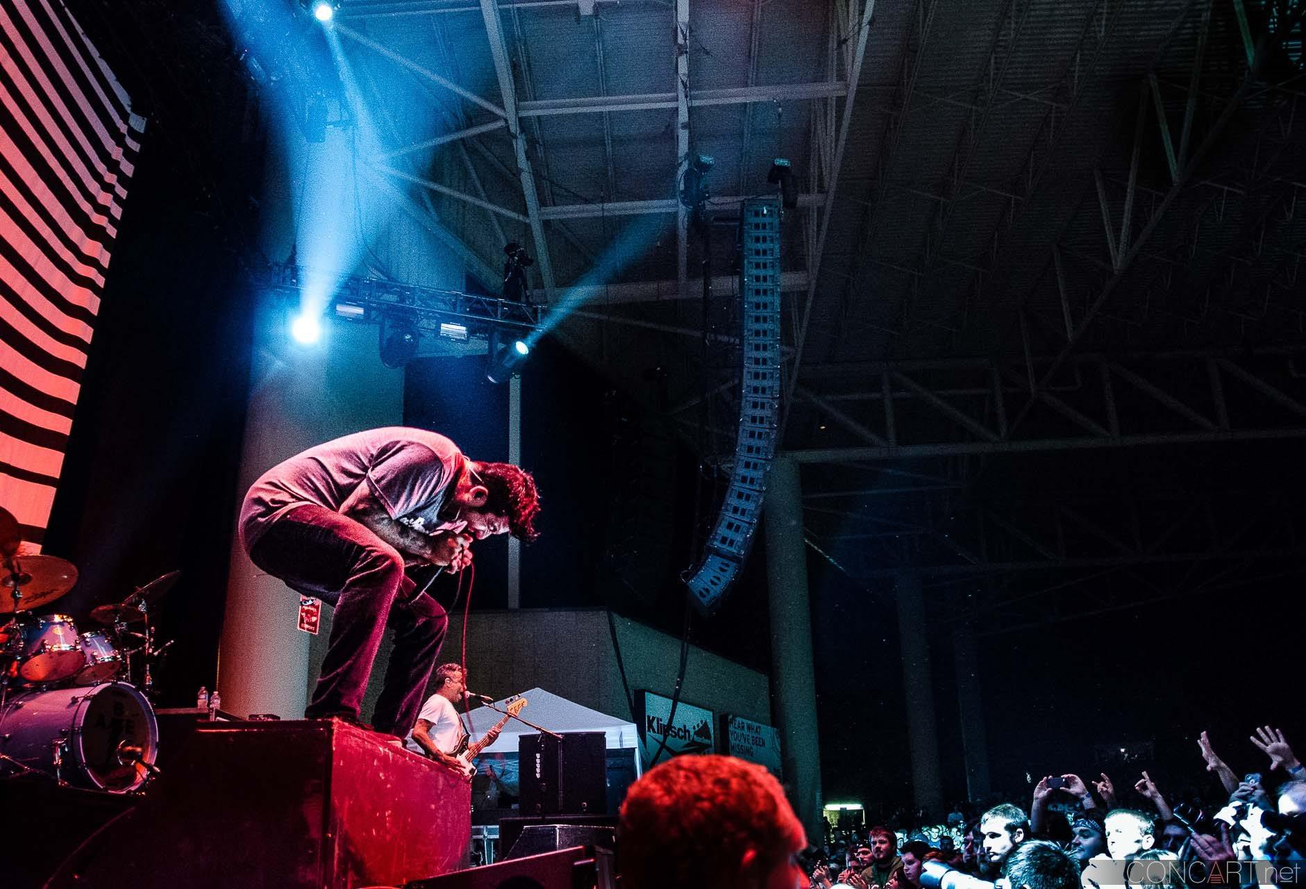 deftones_live_klipsch_music_center_indianapolis_2013-01
