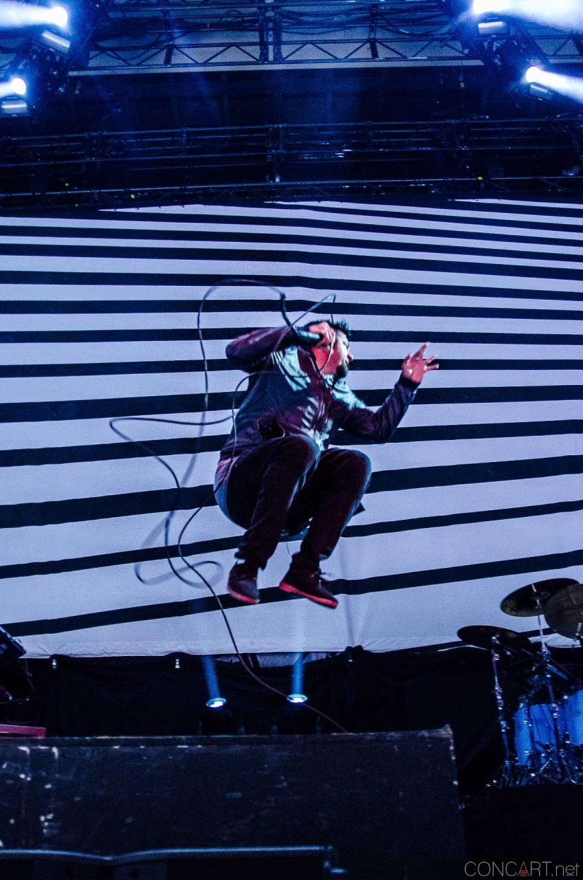 deftones_live_klipsch_music_center_indianapolis_2013-03