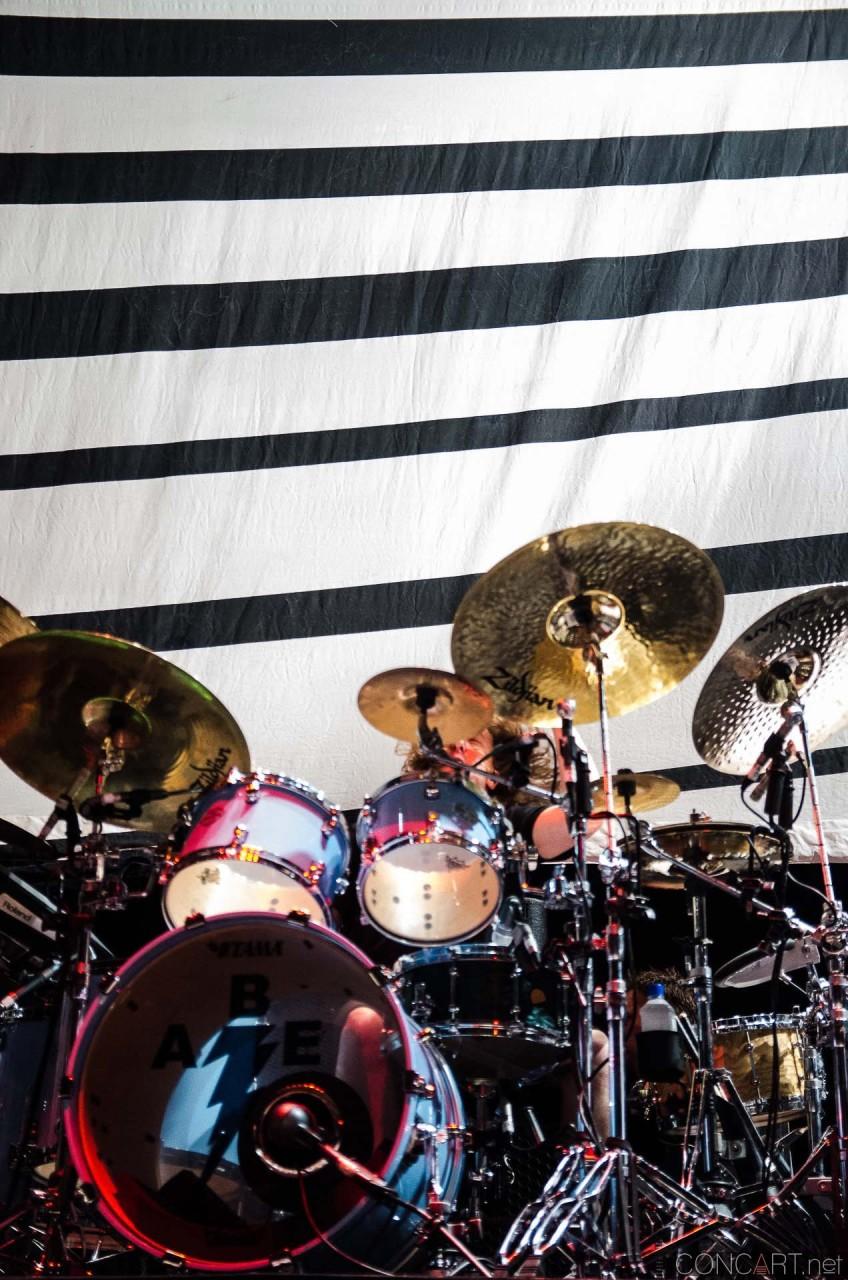 deftones_live_klipsch_music_center_indianapolis_2013-05