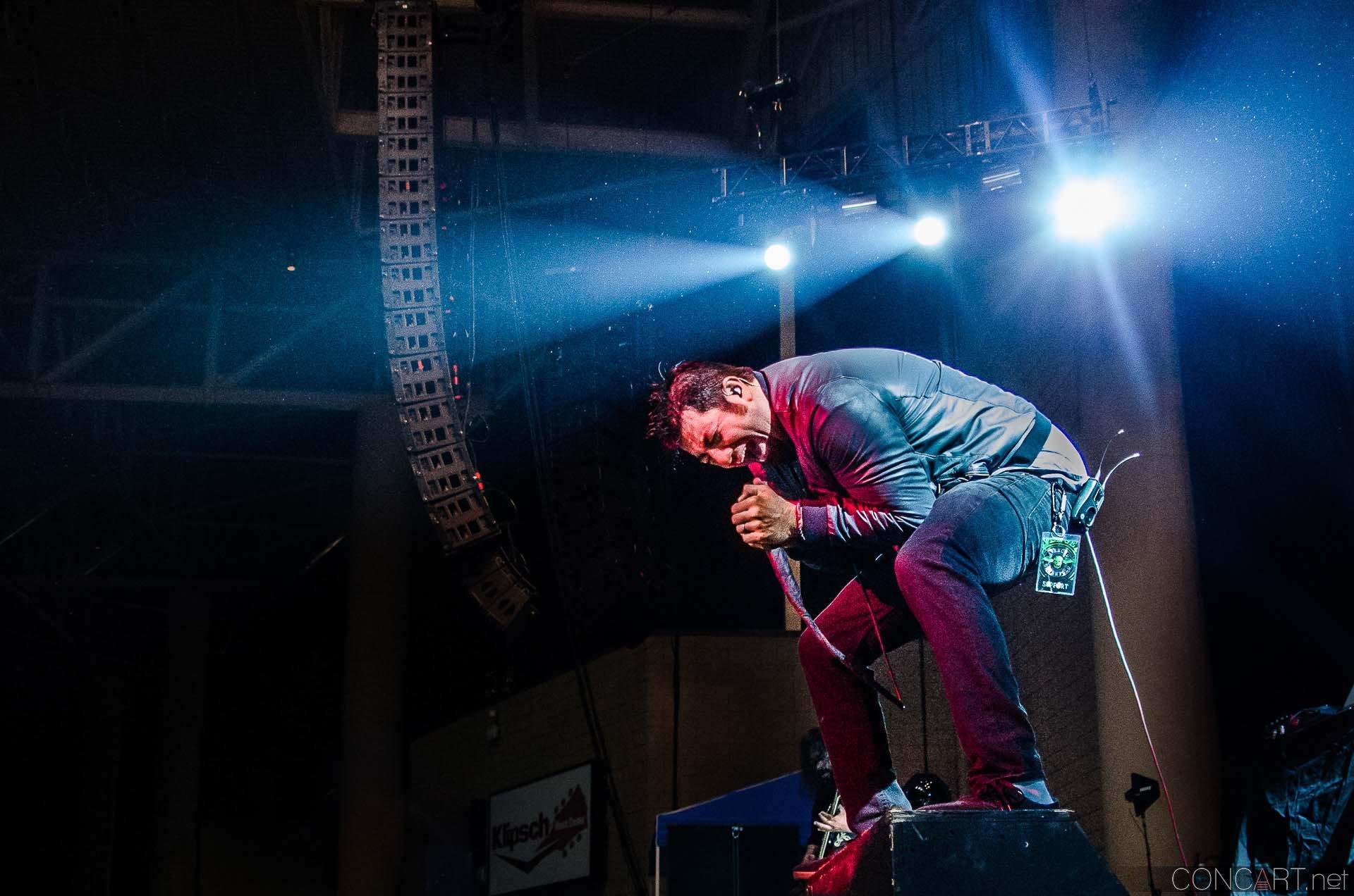 deftones_live_klipsch_music_center_indianapolis_2013-10