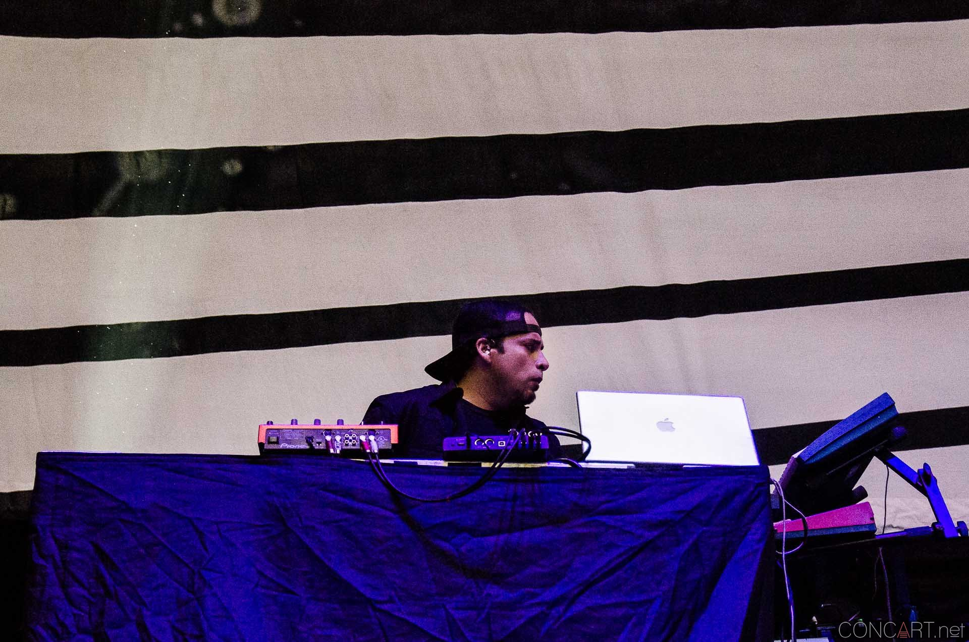 deftones_live_klipsch_music_center_indianapolis_2013-13