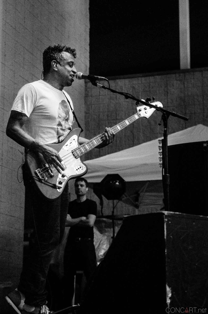 deftones_live_klipsch_music_center_indianapolis_2013-14