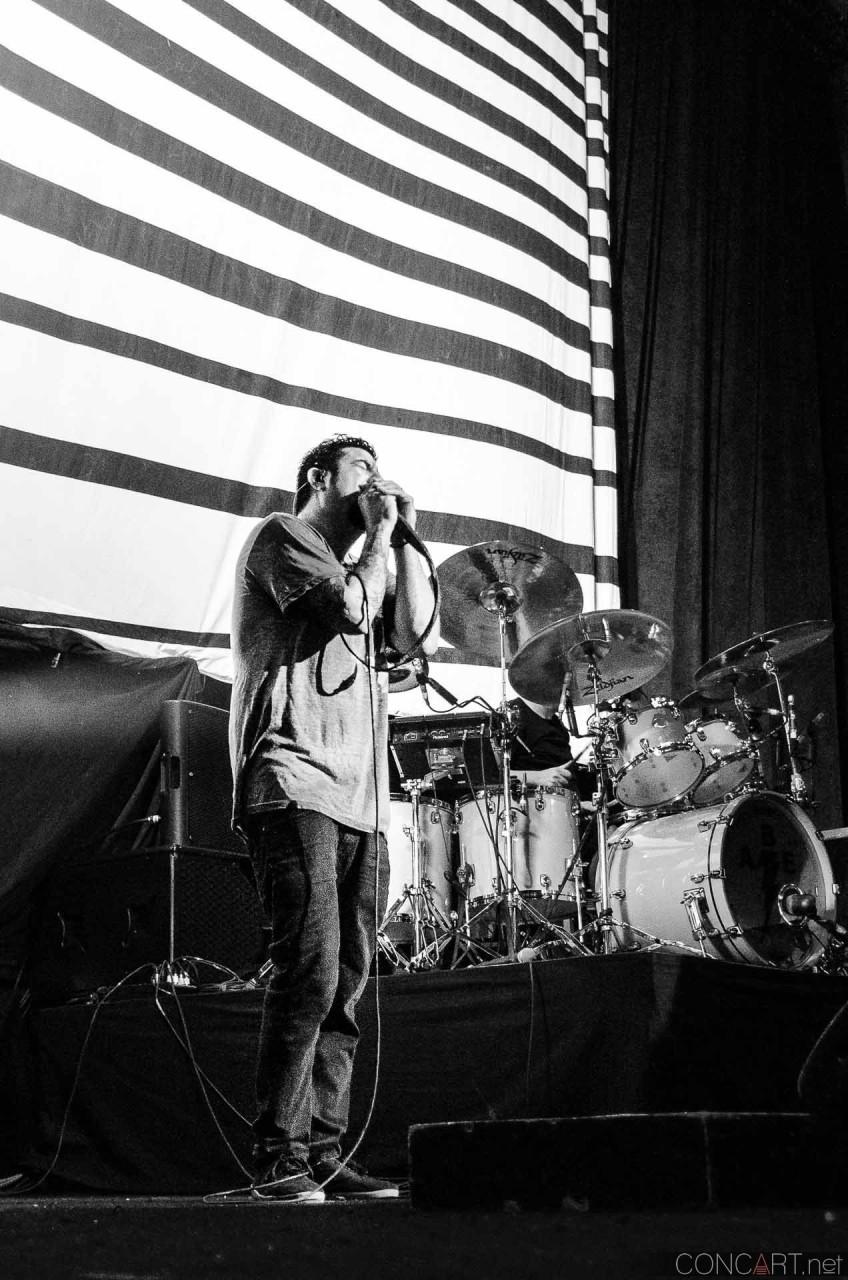 deftones_live_klipsch_music_center_indianapolis_2013-21