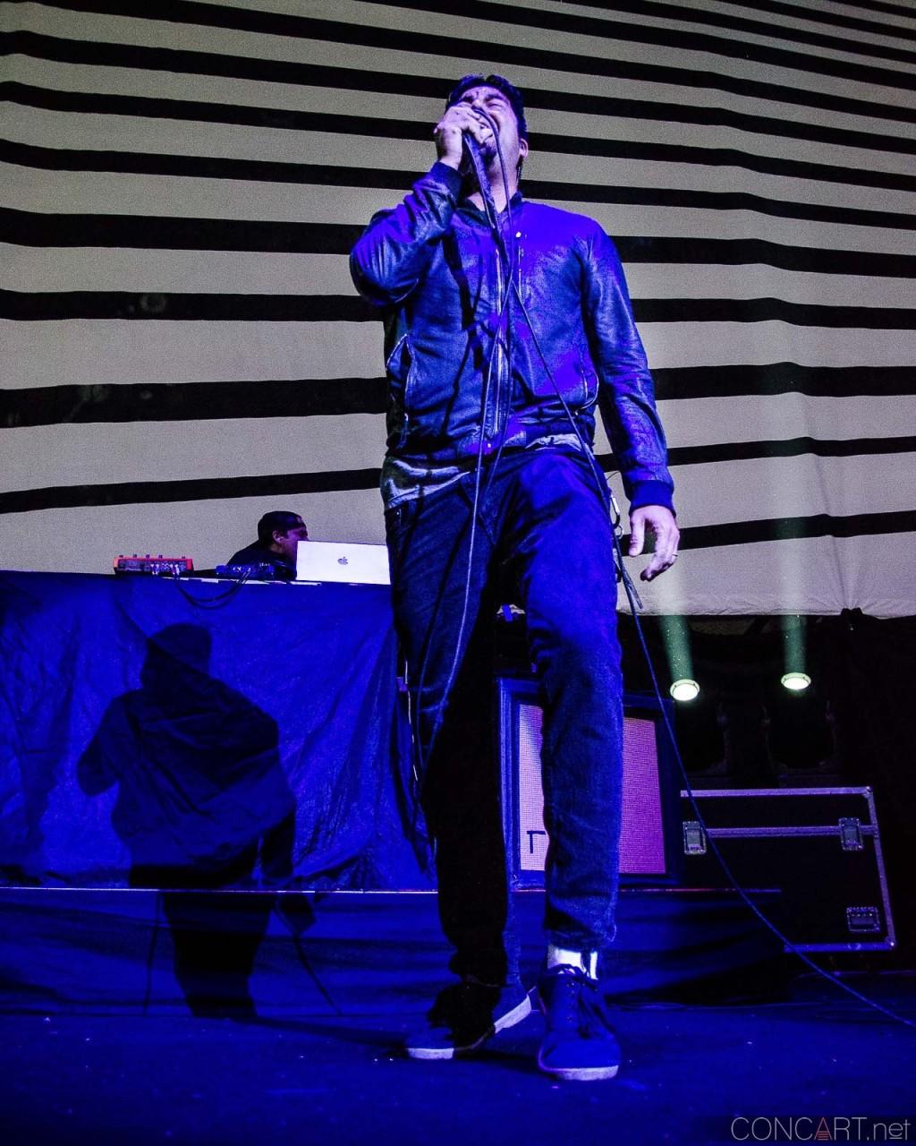 deftones_live_klipsch_music_center_indianapolis_2013-22