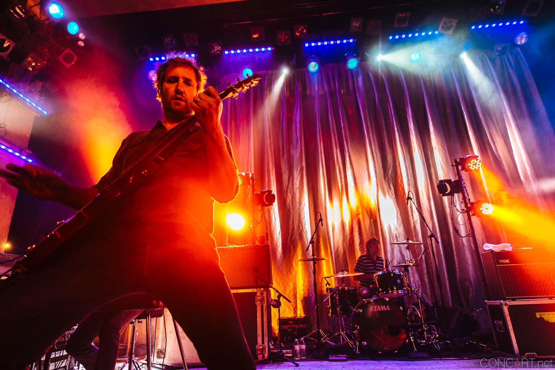 minus_the_bear_live_the_vogue_indianapolis_2013-01