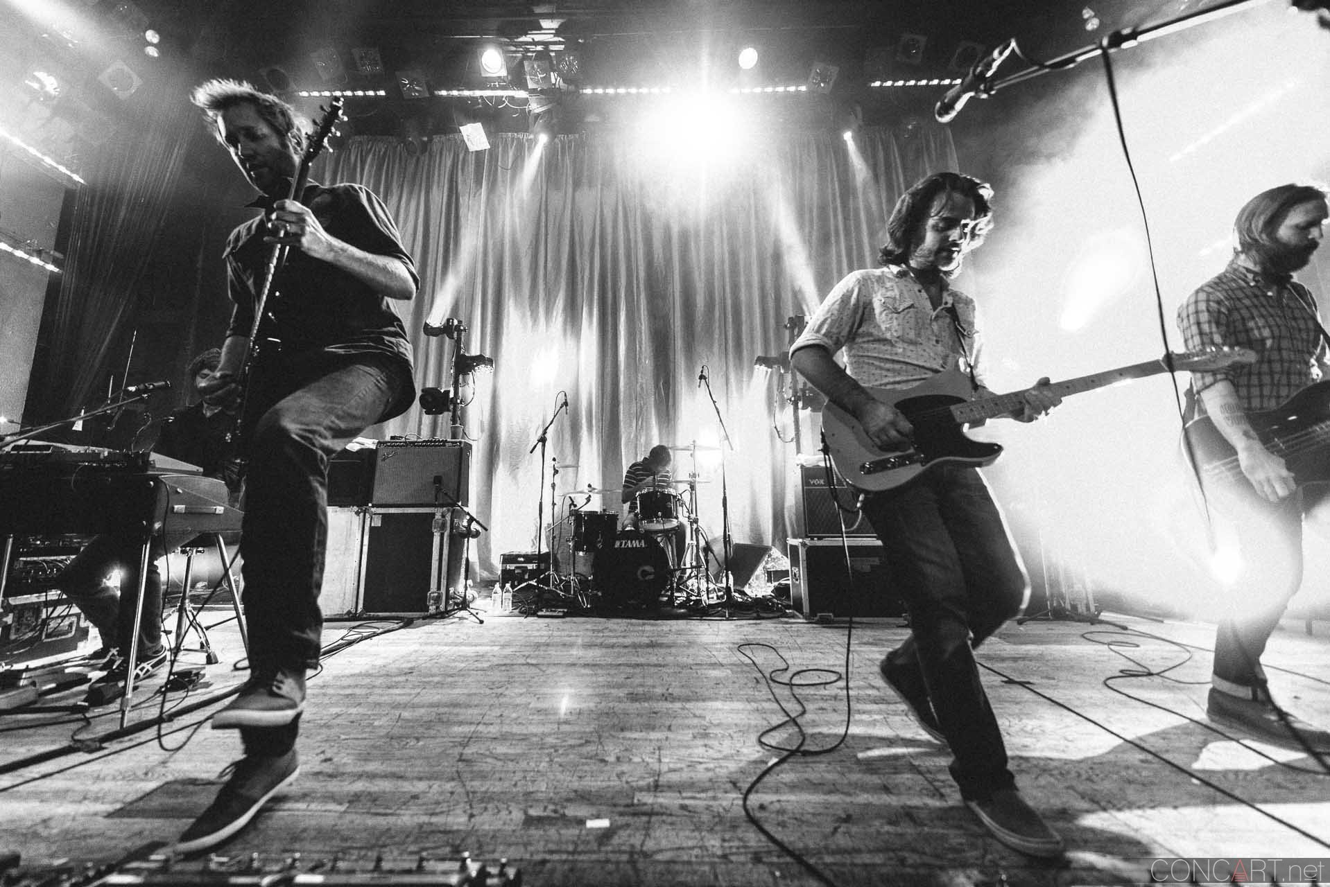 minus_the_bear_live_the_vogue_indianapolis_2013-03