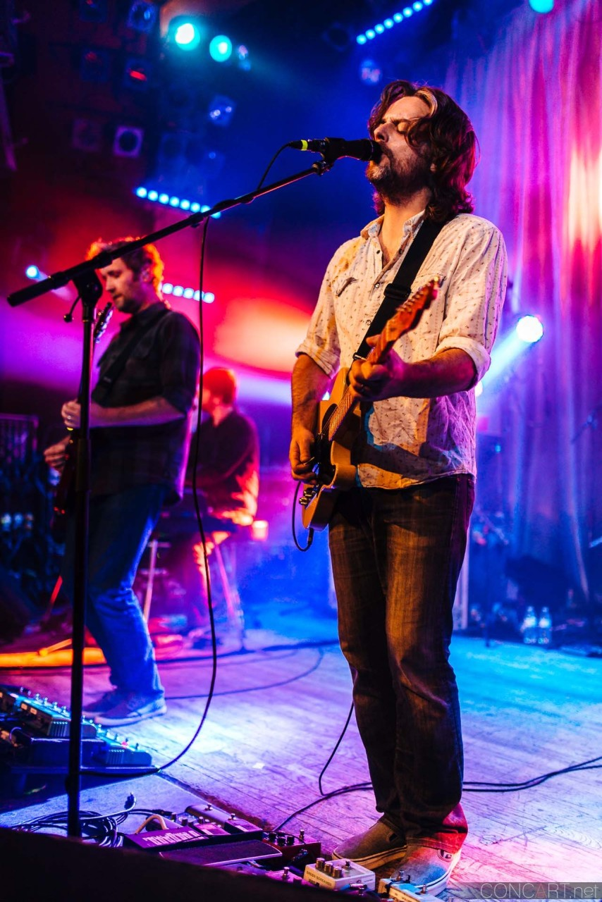 minus_the_bear_live_the_vogue_indianapolis_2013-06