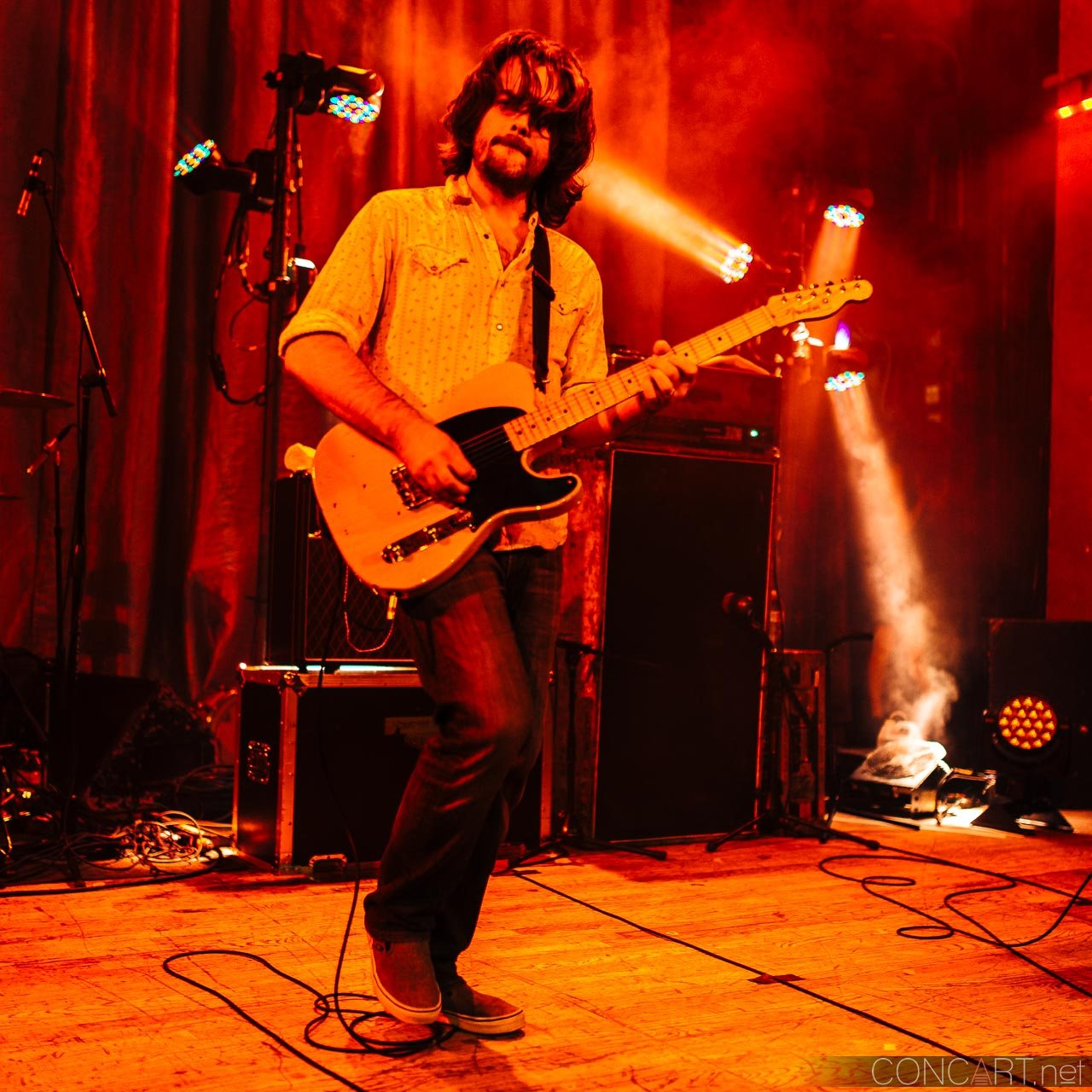 minus_the_bear_live_the_vogue_indianapolis_2013-09