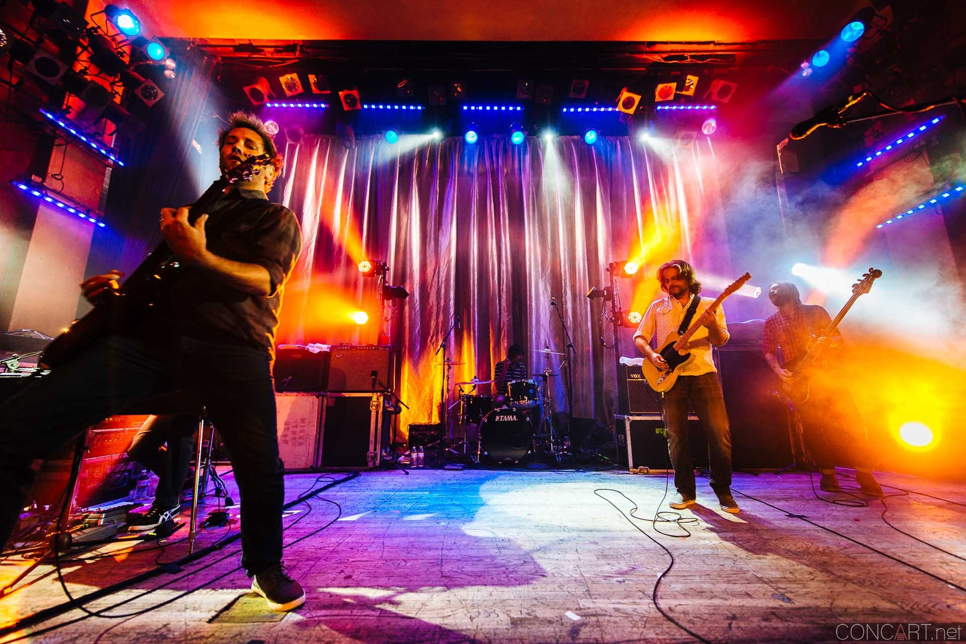 minus_the_bear_live_the_vogue_indianapolis_2013-11