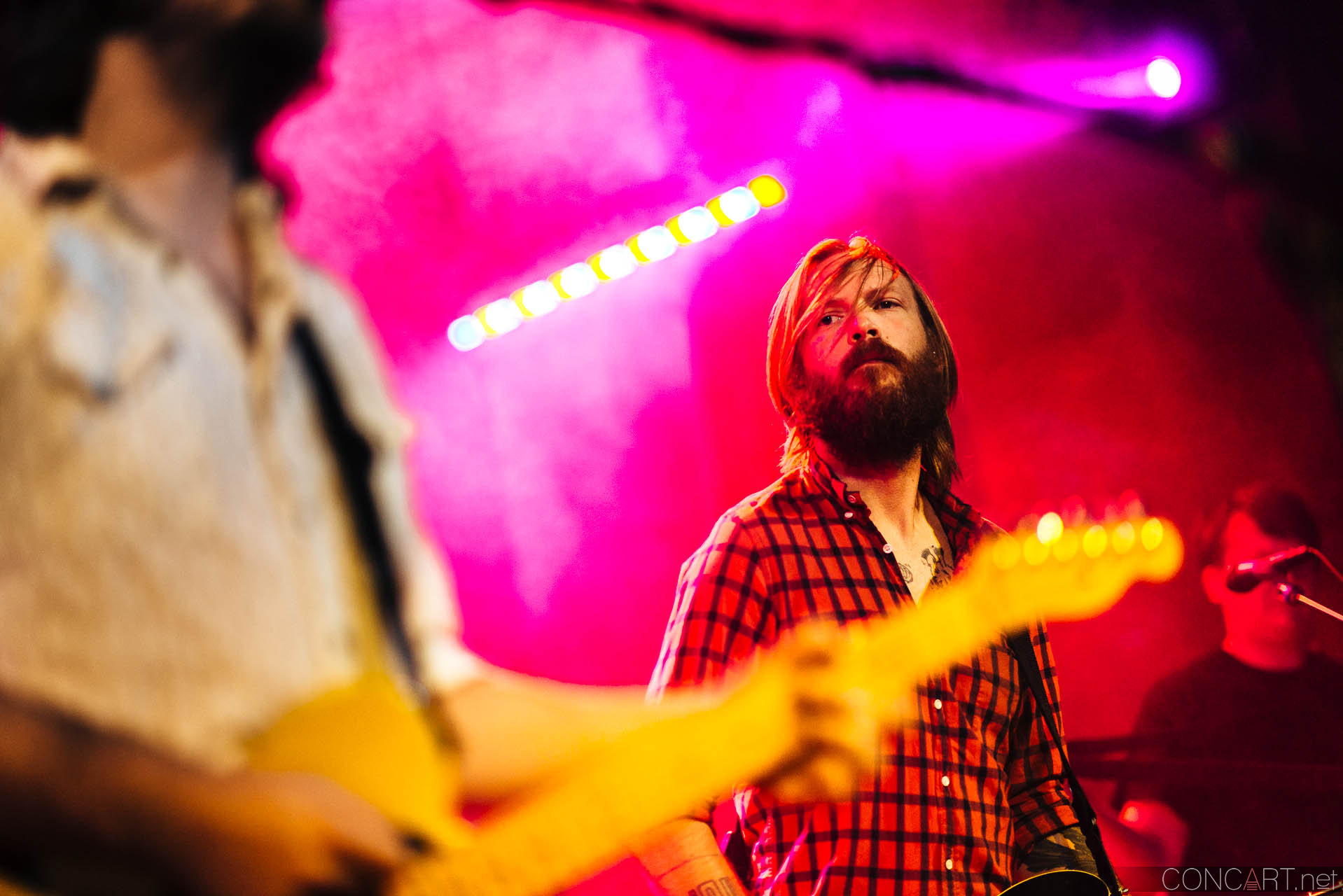 minus_the_bear_live_the_vogue_indianapolis_2013-14