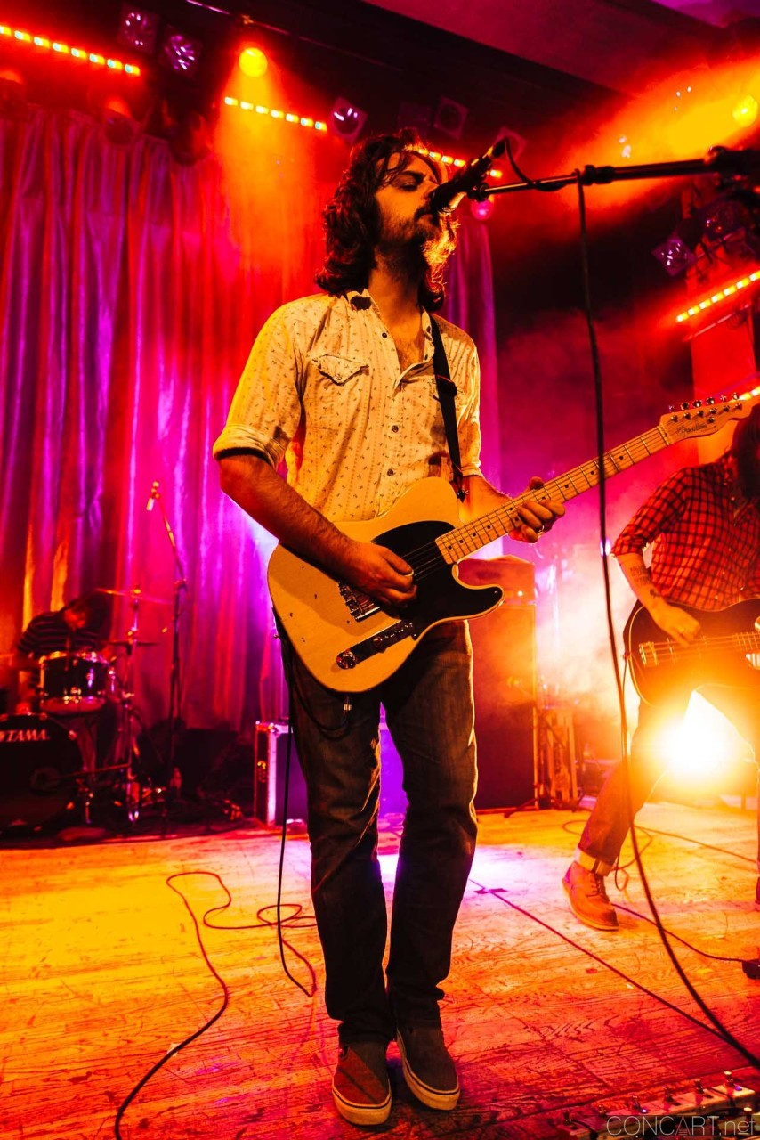 minus_the_bear_live_the_vogue_indianapolis_2013-22